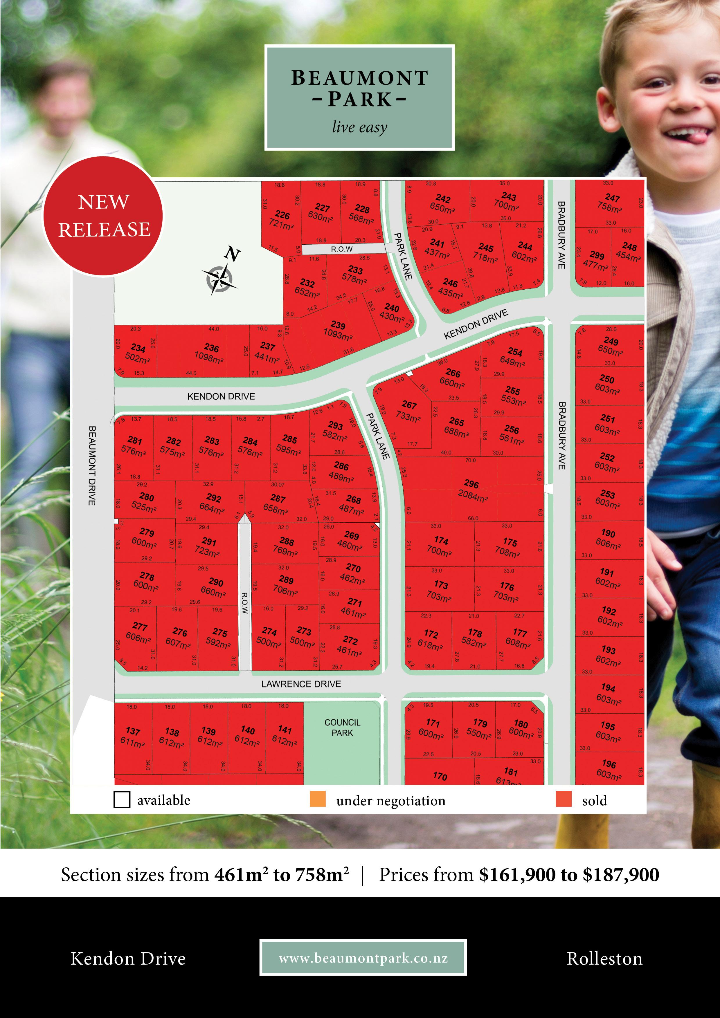 Section Plan_Beaumont Park.jpg