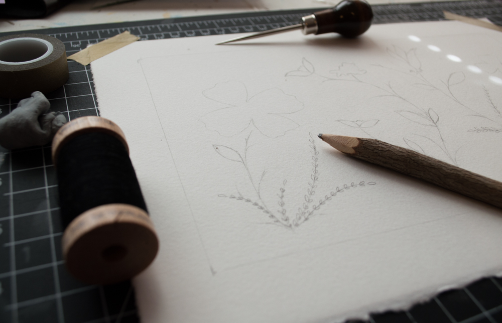 Sketching-5.jpg