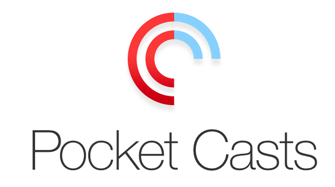 OPEN THIS PAGE ON YOUR DEVICE AFTER INSTALLING POCKET CASTS APP.