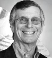 Stephen Wyle, Director