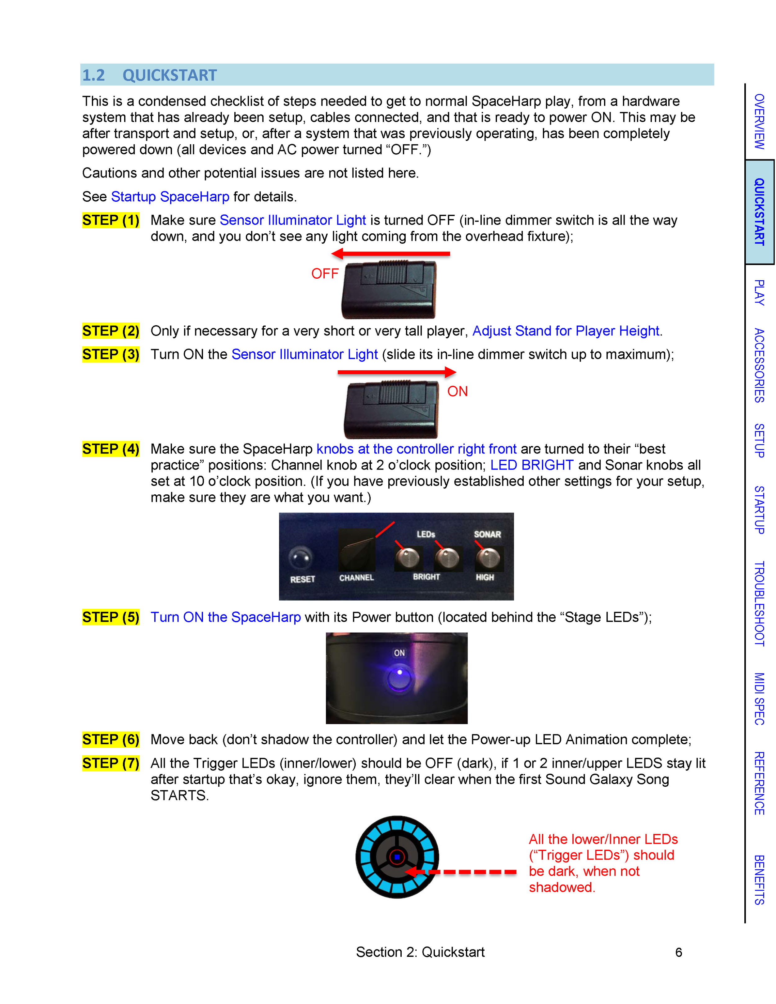 SpaceHarp_User-Guide_Oct-8-17_released_Page_06.png