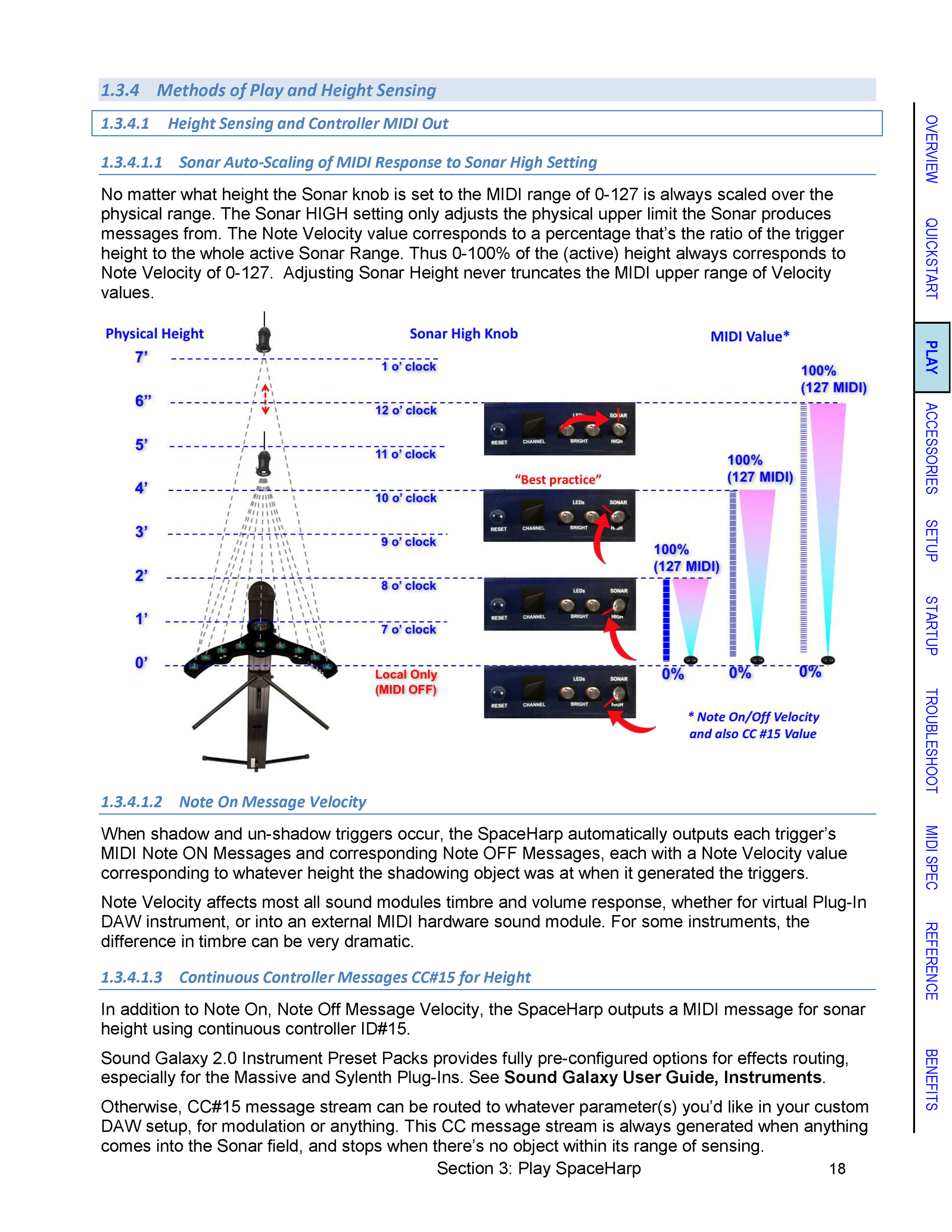 SpaceHarp_User-Guide_Oct-8-17_released_Page_18.png