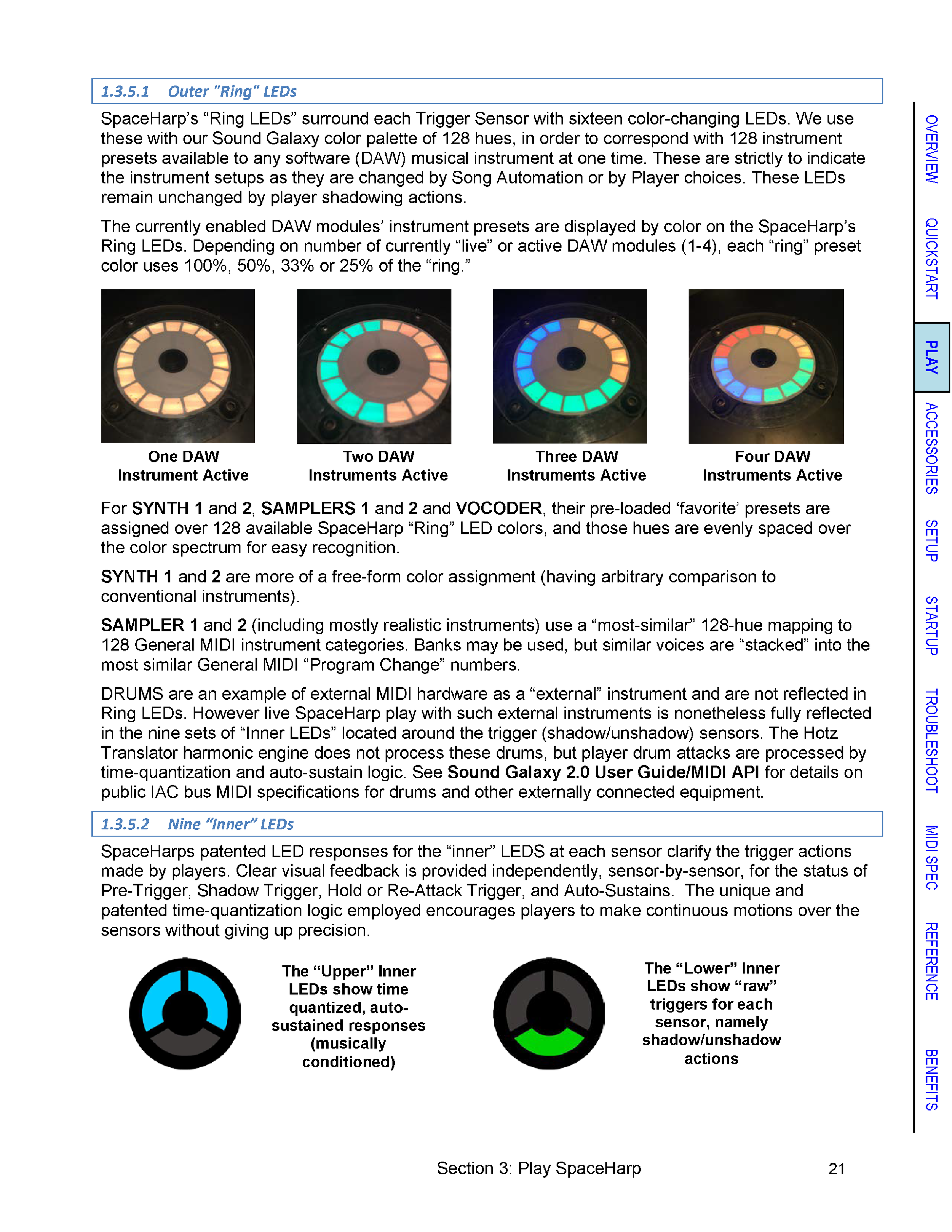 SpaceHarp_User-Guide_Oct-8-17_released_Page_21.png