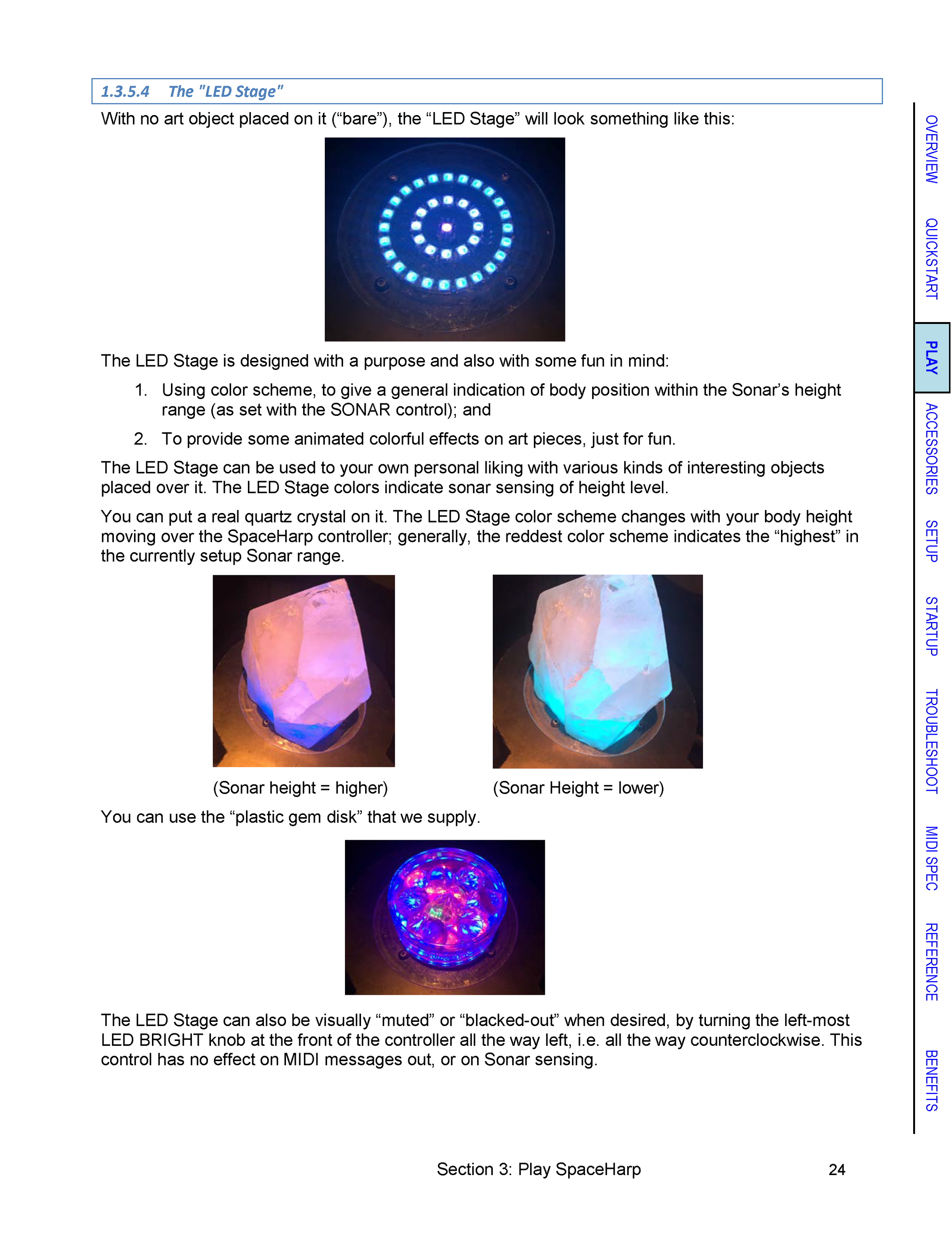 SpaceHarp_User-Guide_Oct-8-17_released_Page_24.png