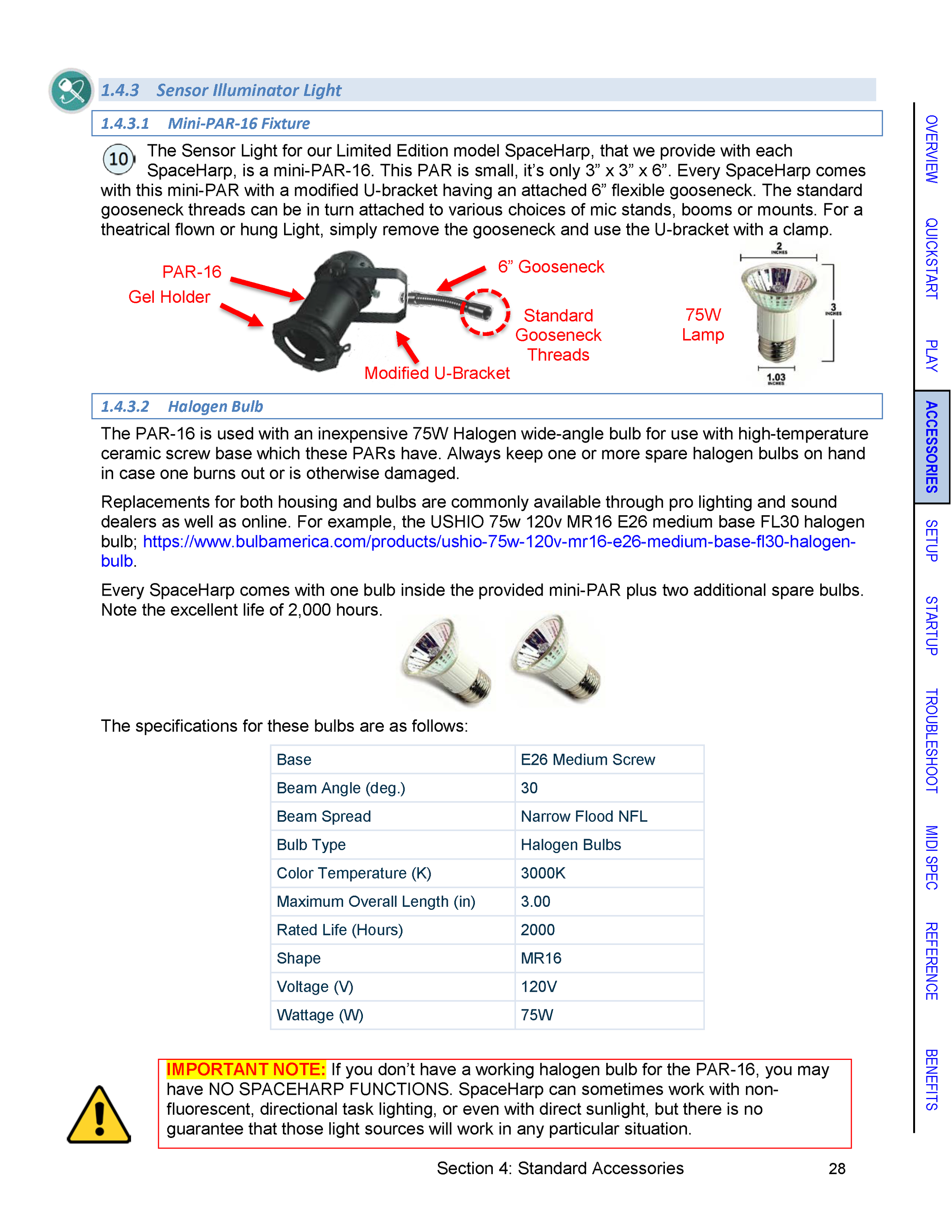 SpaceHarp_User-Guide_Oct-8-17_released_Page_28.png