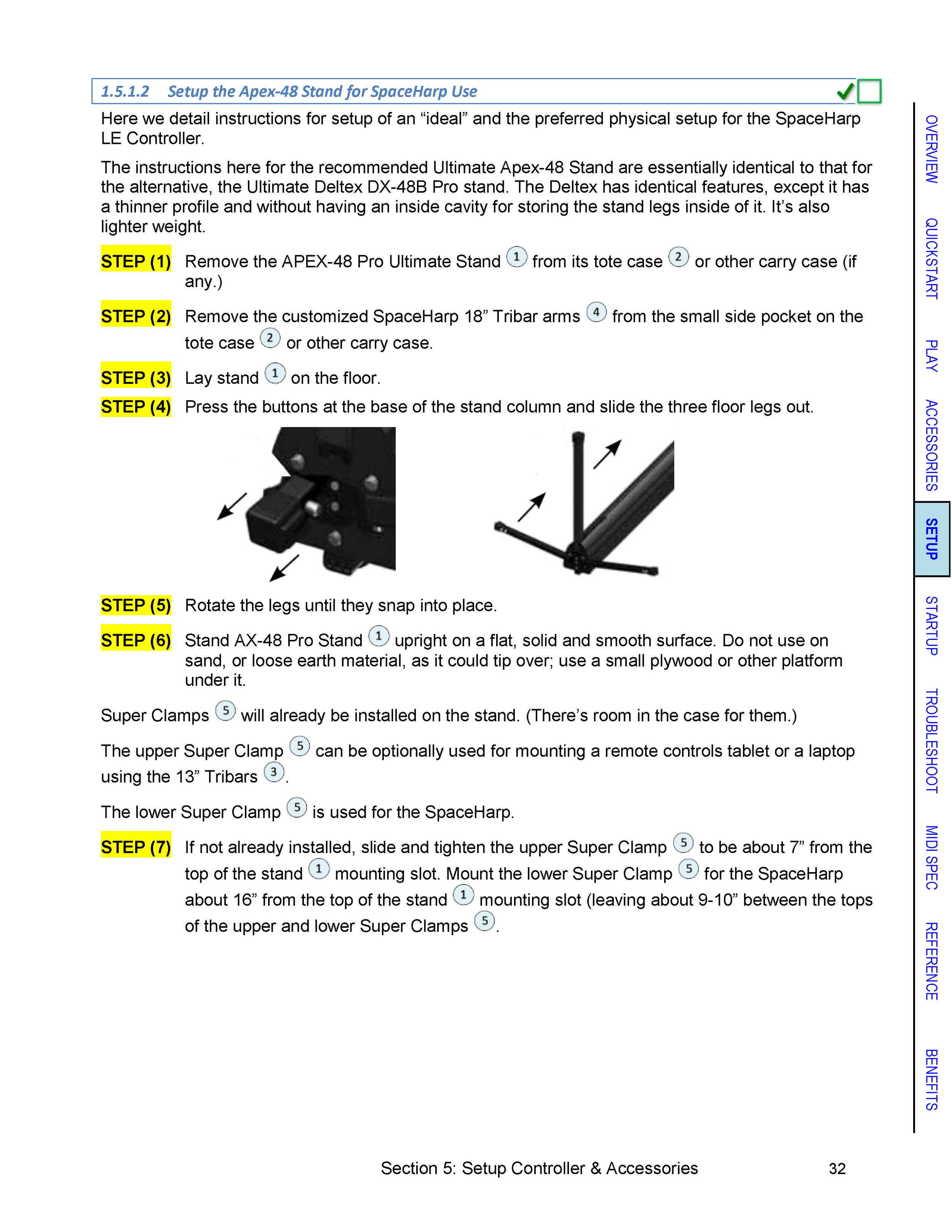SpaceHarp_User-Guide_Oct-8-17_released_Page_32.png