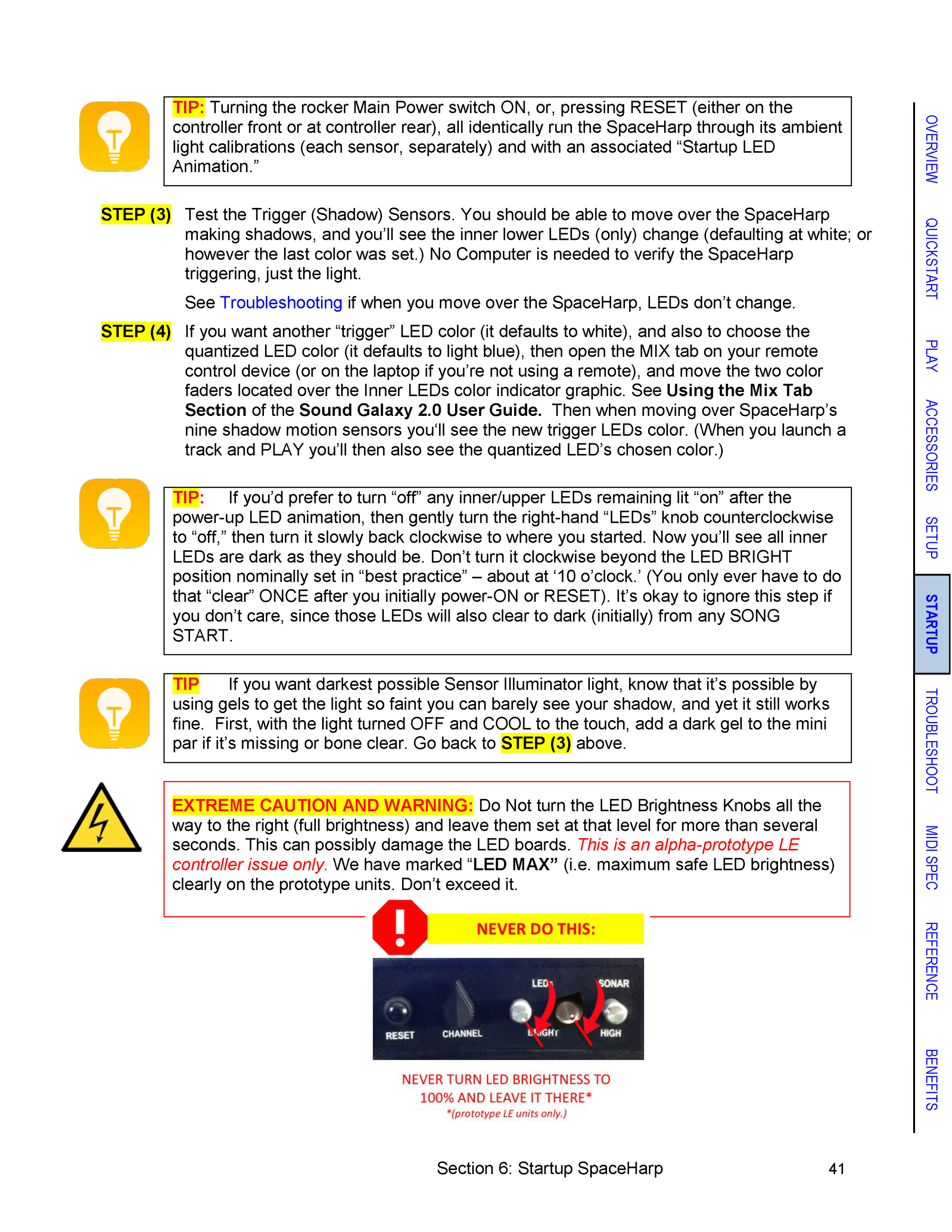 SpaceHarp_User-Guide_Oct-8-17_released_Page_41.png