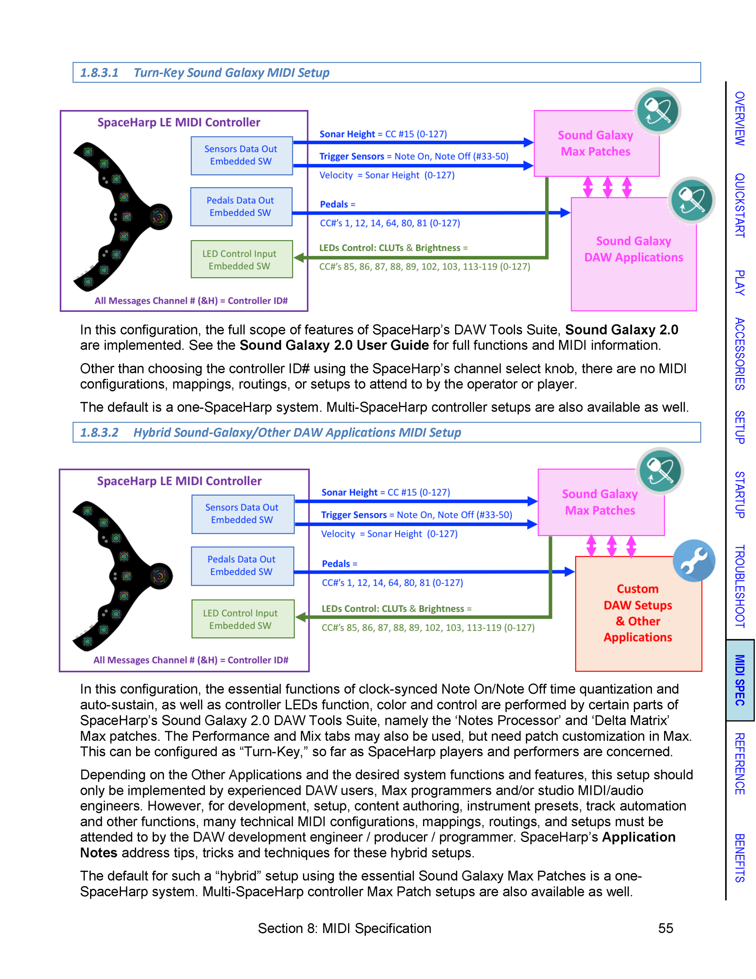 SpaceHarp_User-Guide_Oct-8-17_released_Page_55.png