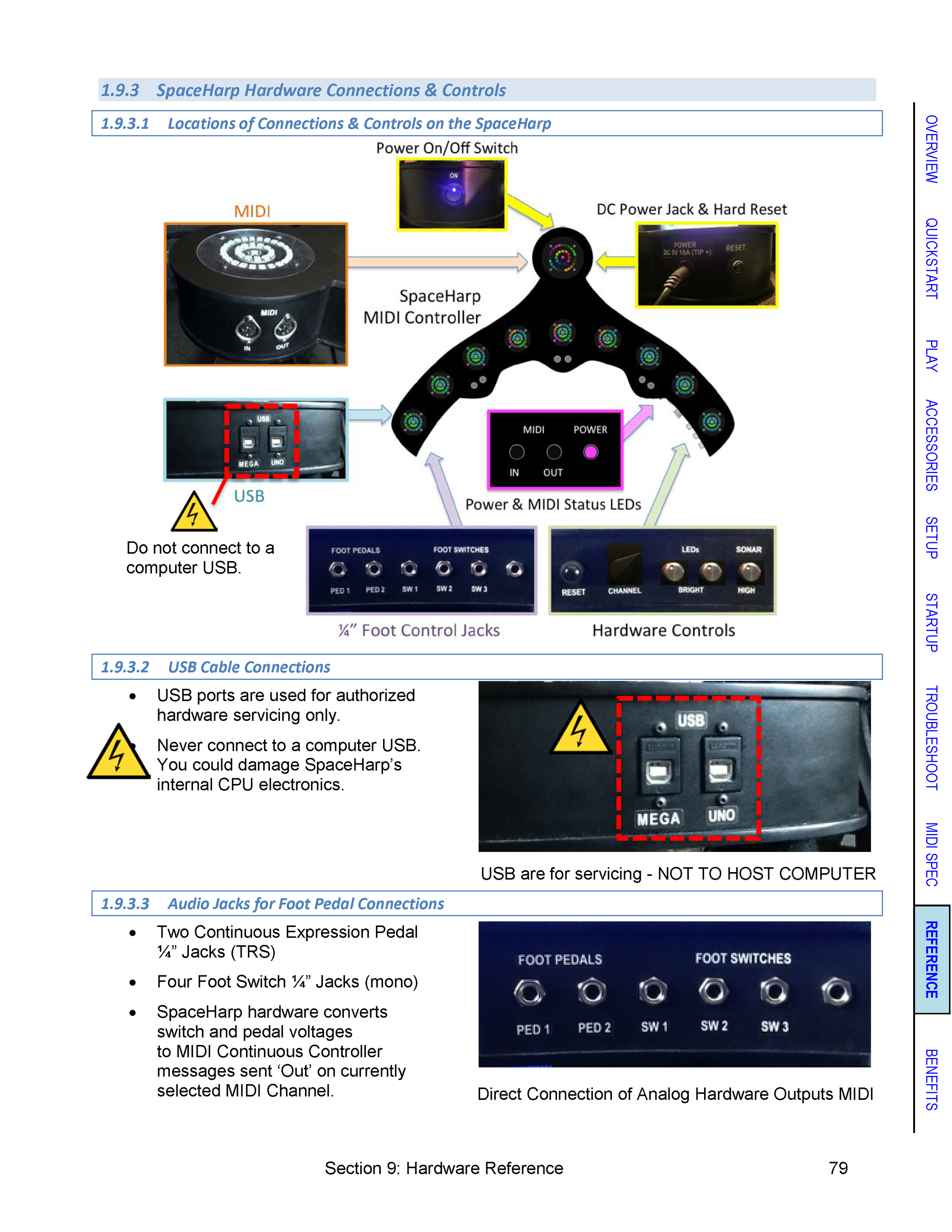 SpaceHarp_User-Guide_Oct-8-17_released_Page_79.png