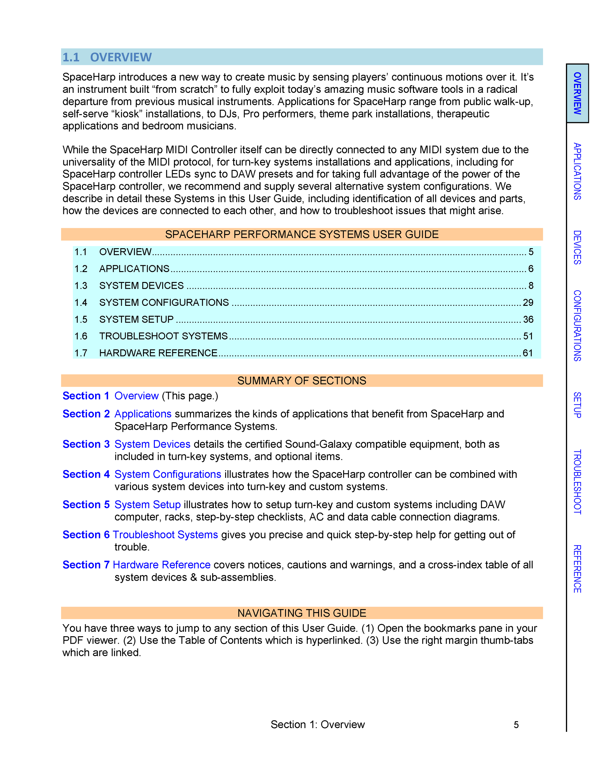 SpaceHarp_Systems_User_Guide_Oct-9th-2017_released_Page_05.png
