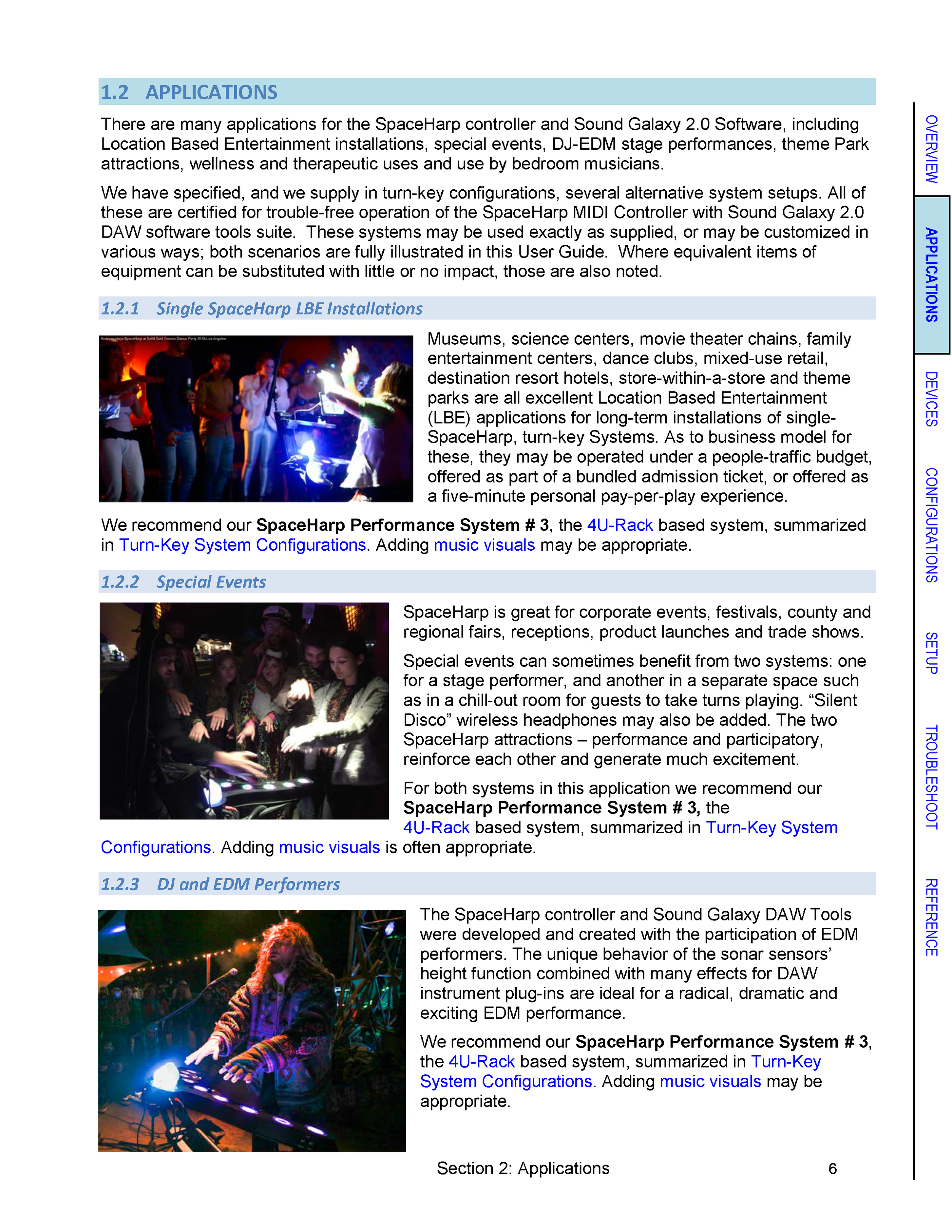 SpaceHarp_Systems_User_Guide_Oct-9th-2017_released_Page_06.png