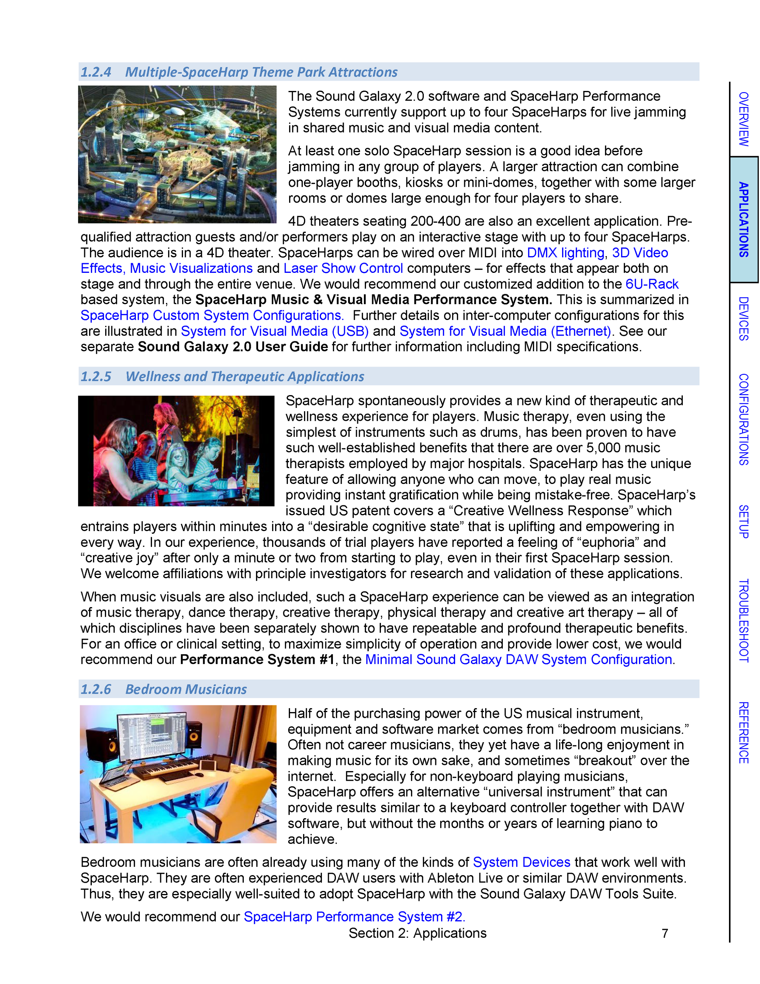 SpaceHarp_Systems_User_Guide_Oct-9th-2017_released_Page_07.png