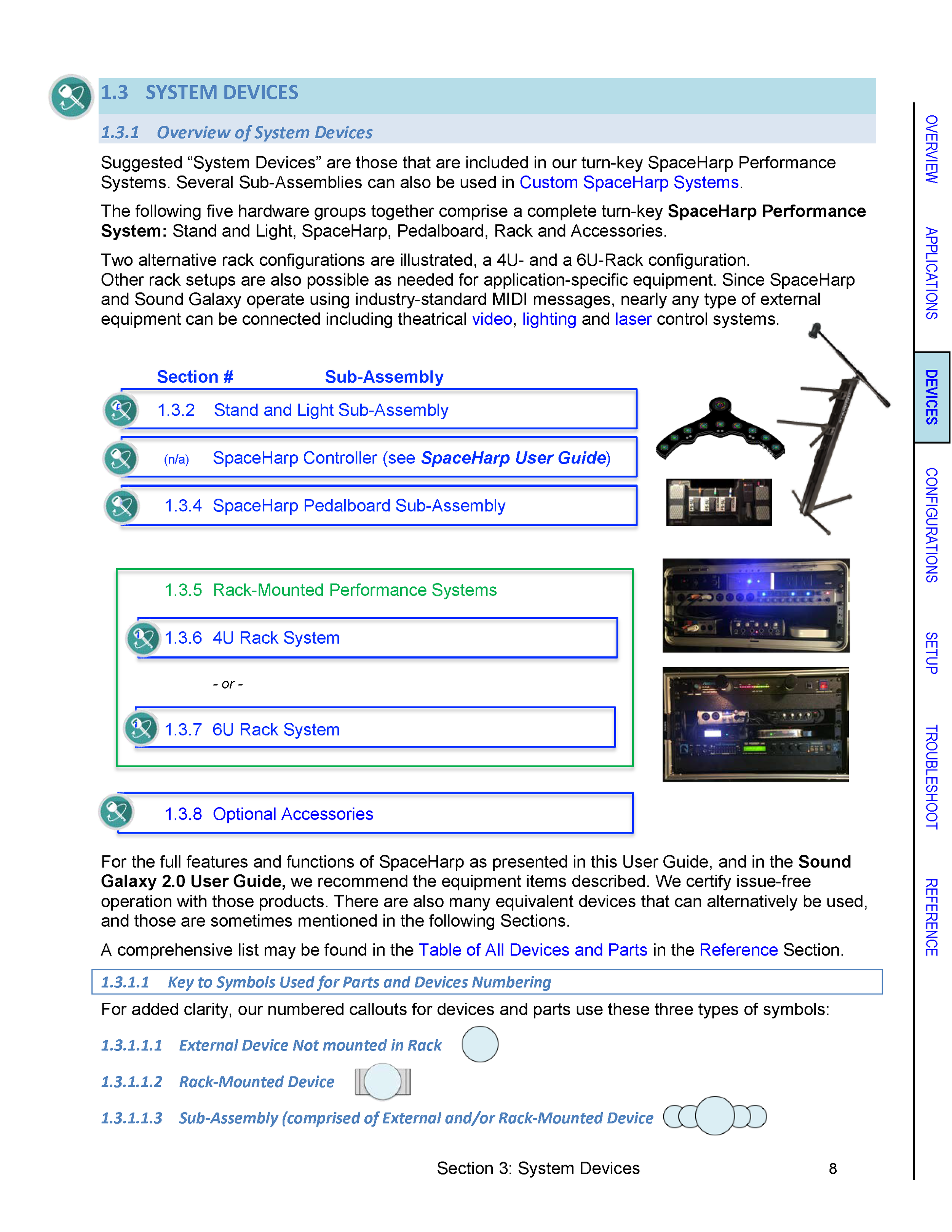 SpaceHarp_Systems_User_Guide_Oct-9th-2017_released_Page_08.png