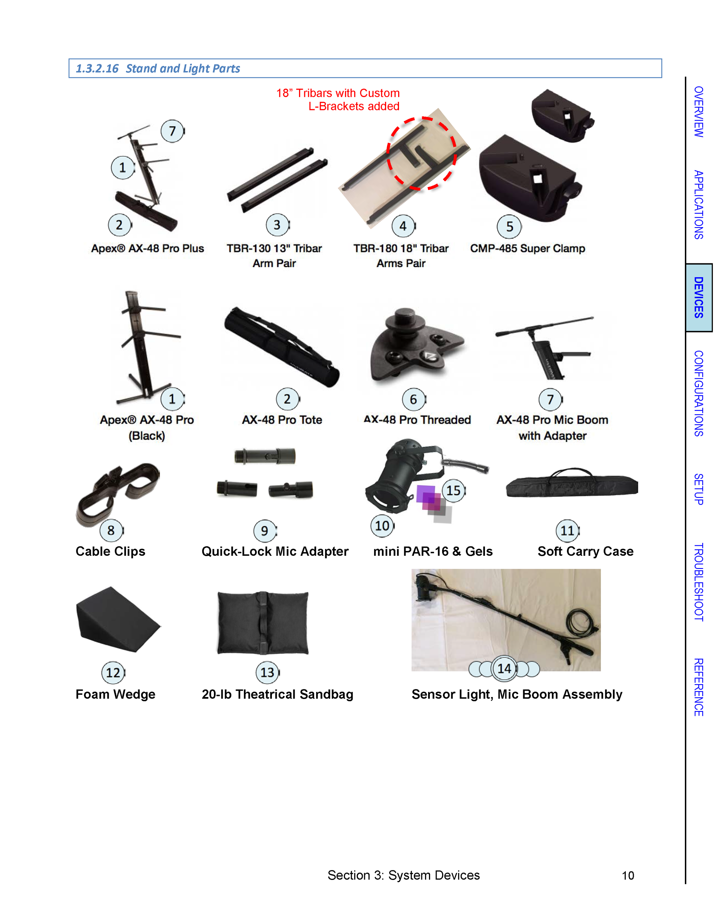 SpaceHarp_Systems_User_Guide_Oct-9th-2017_released_Page_10.png