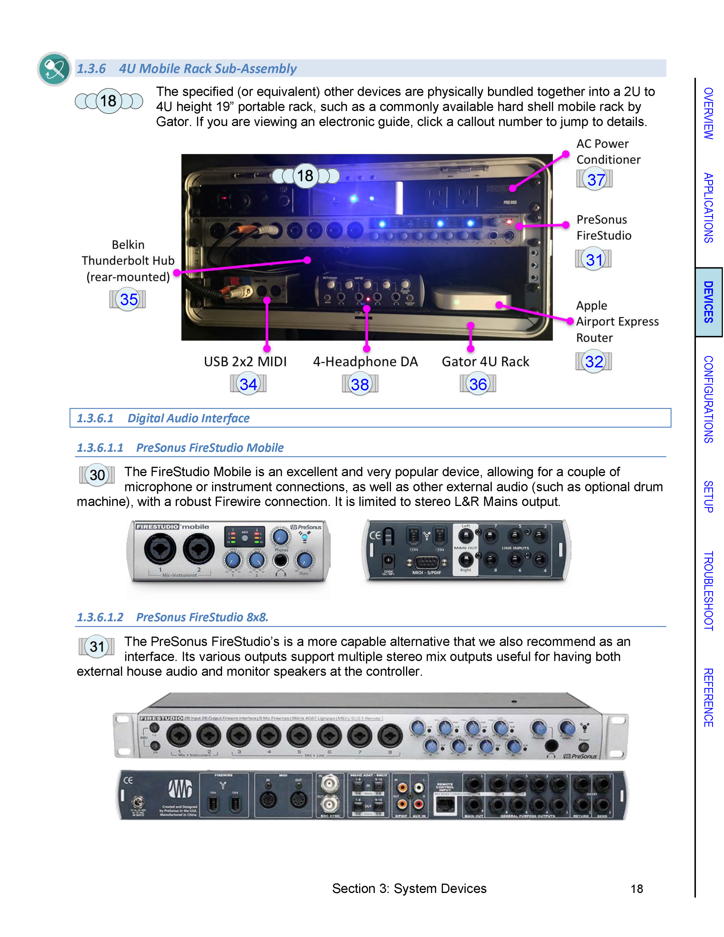 SpaceHarp_Systems_User_Guide_Oct-9th-2017_released_Page_18.png