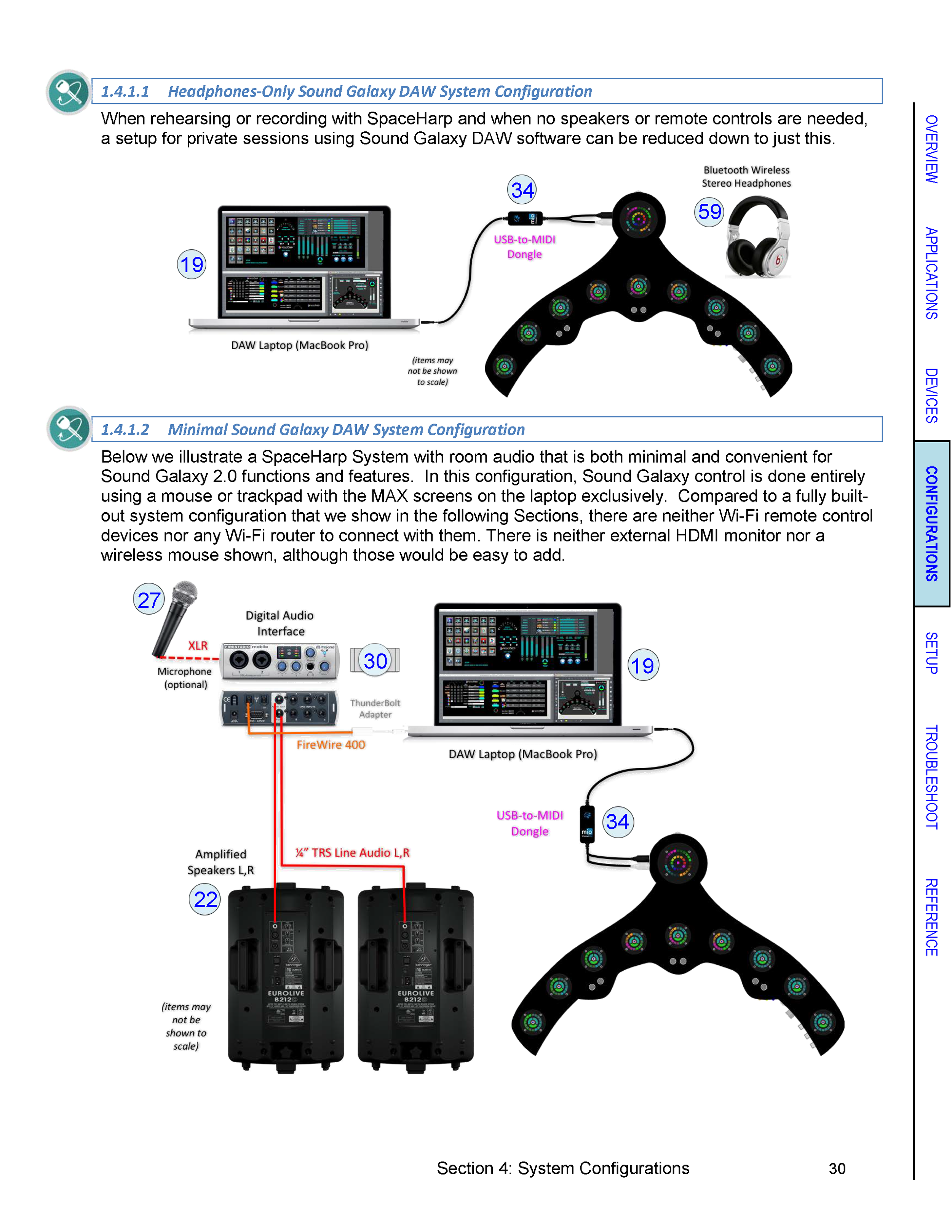 SpaceHarp_Systems_User_Guide_Oct-9th-2017_released_Page_30.png