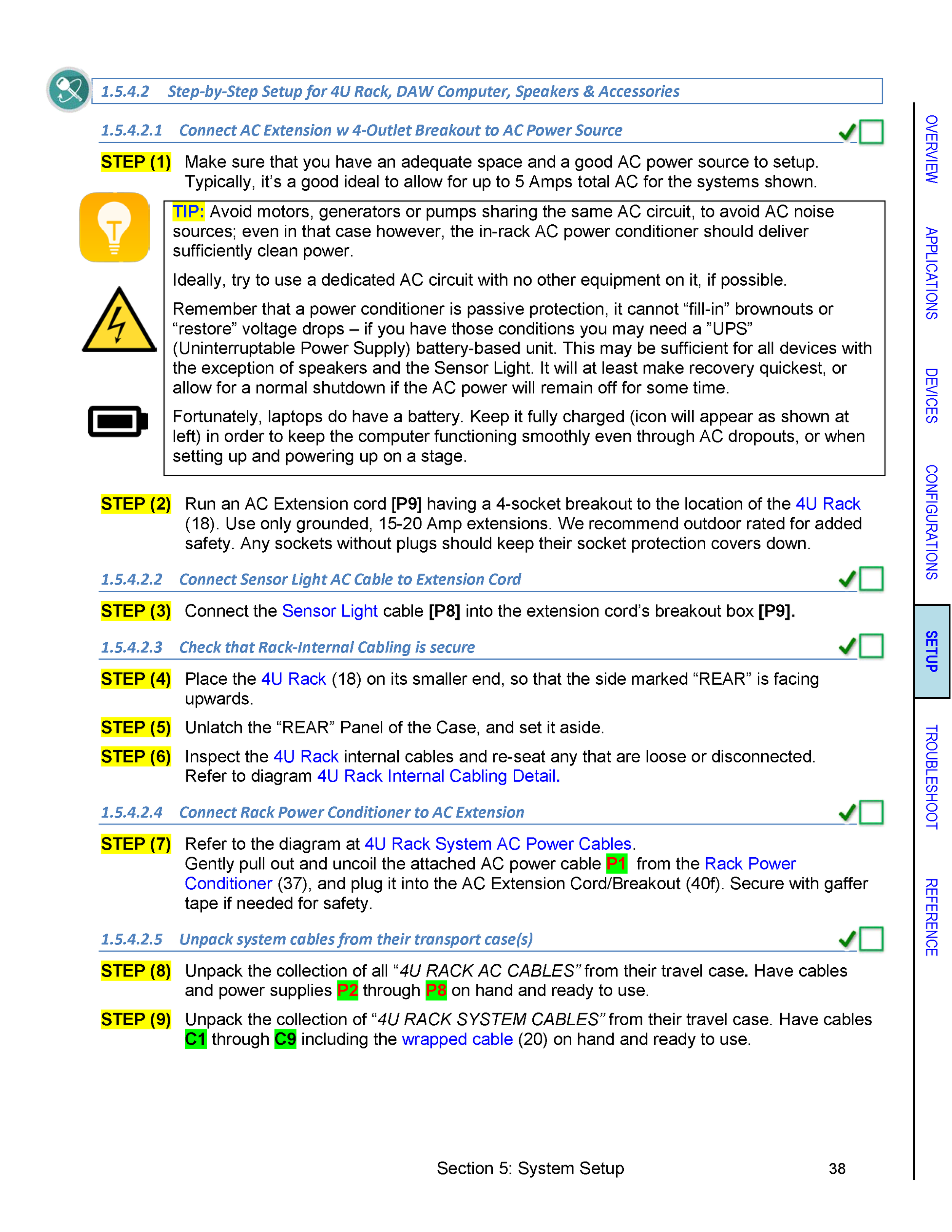 SpaceHarp_Systems_User_Guide_Oct-9th-2017_released_Page_38.png