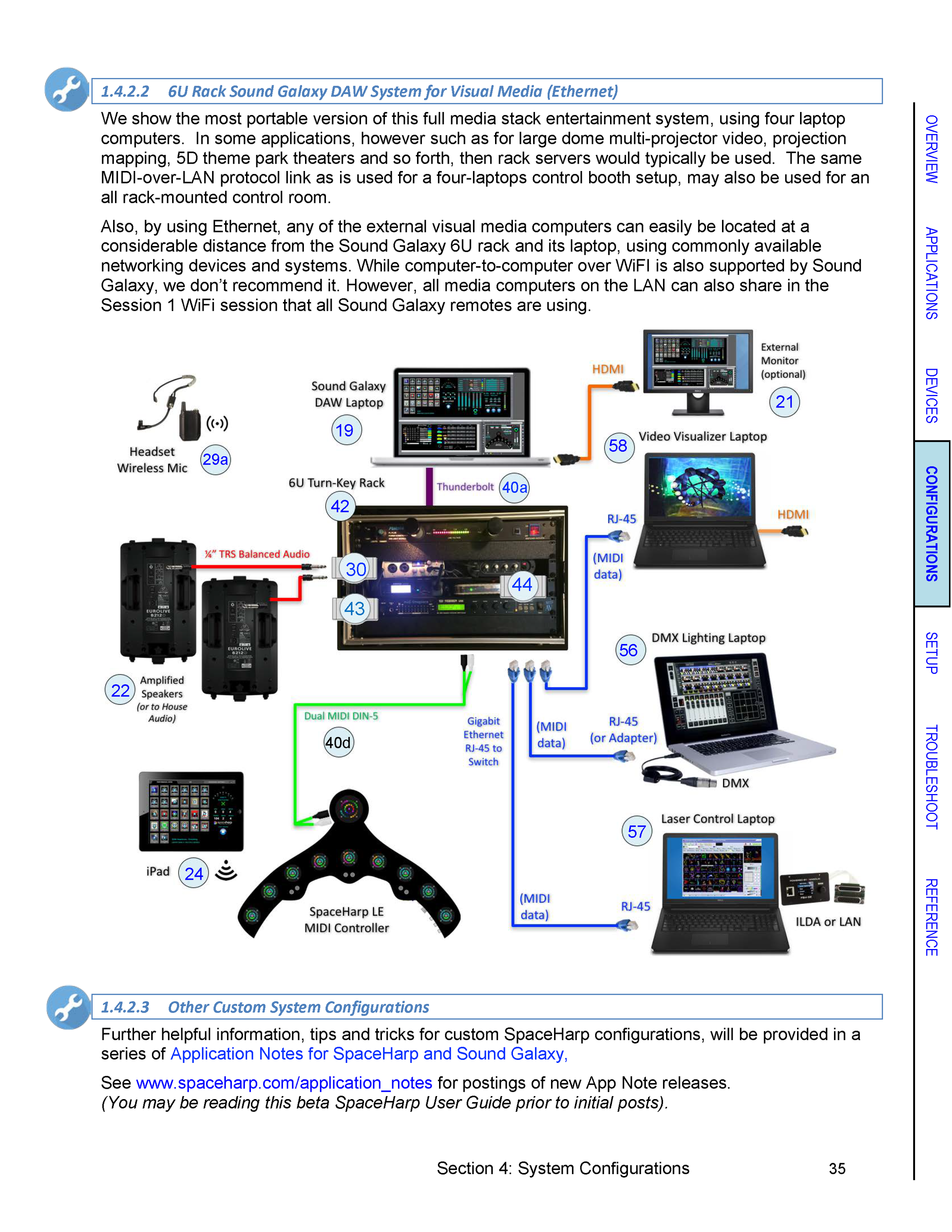 SpaceHarp_Systems_User_Guide_Oct-9th-2017_released_Page_35.png