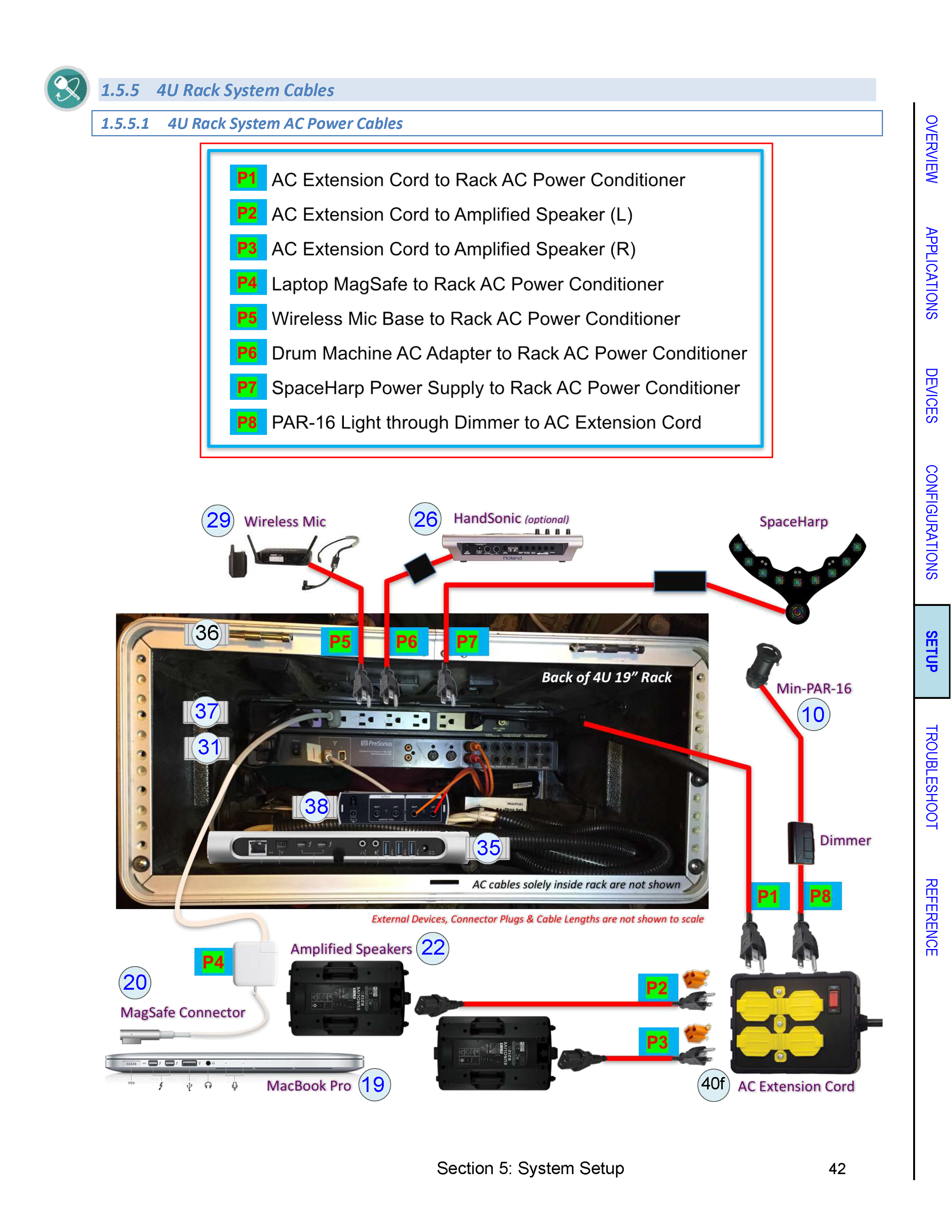 SpaceHarp_Systems_User_Guide_Oct-9th-2017_released_Page_42.png
