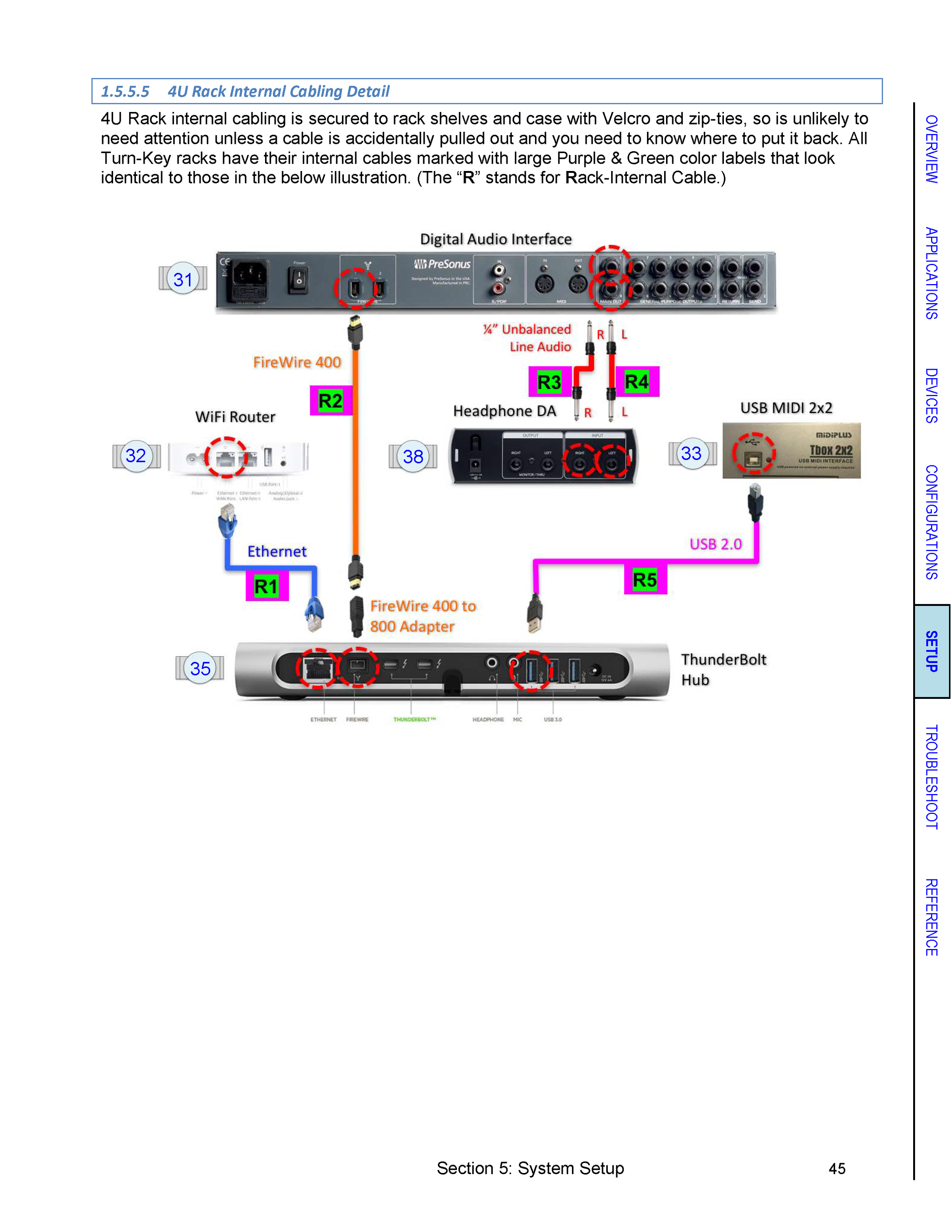 SpaceHarp_Systems_User_Guide_Oct-9th-2017_released_Page_45.png