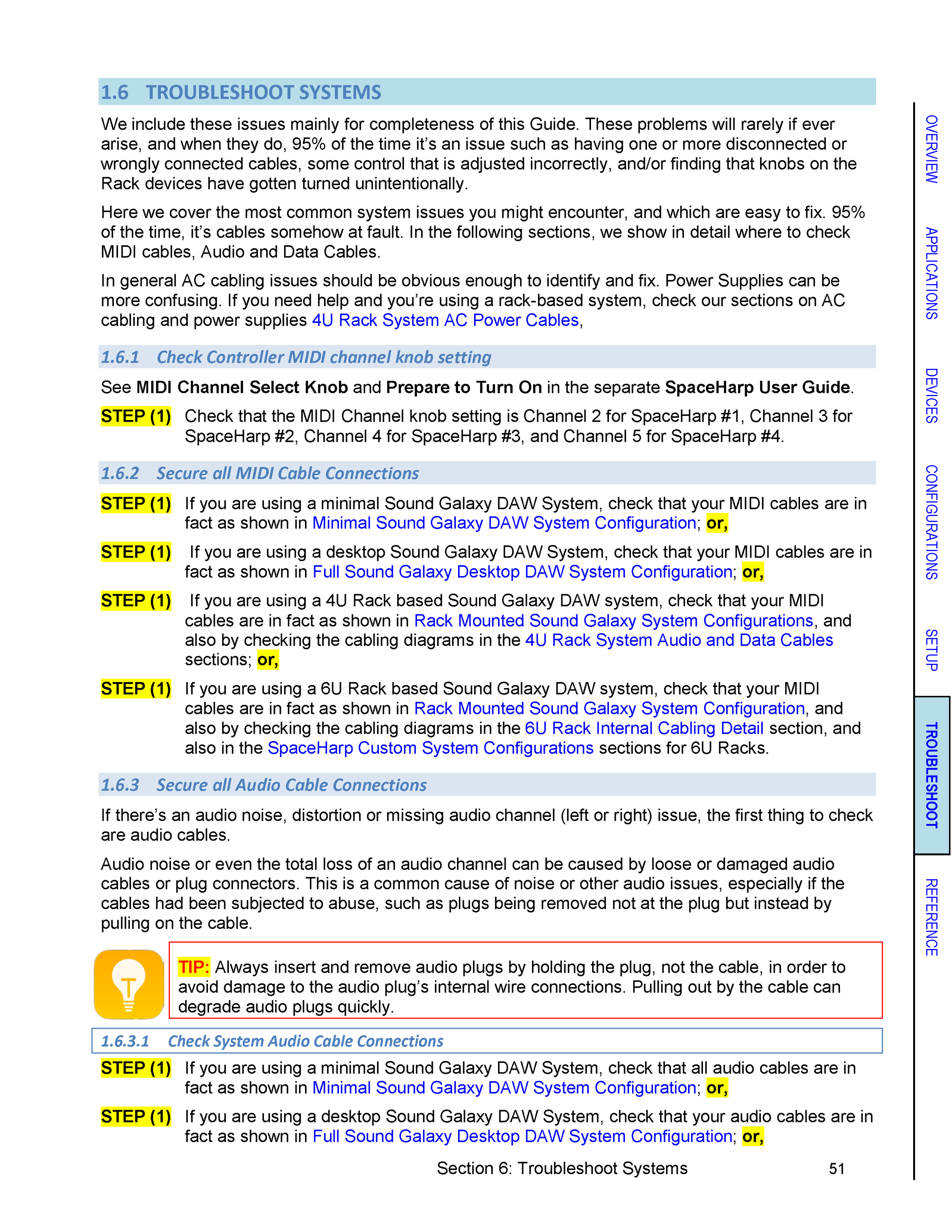 SpaceHarp_Systems_User_Guide_Oct-9th-2017_released_Page_51.png
