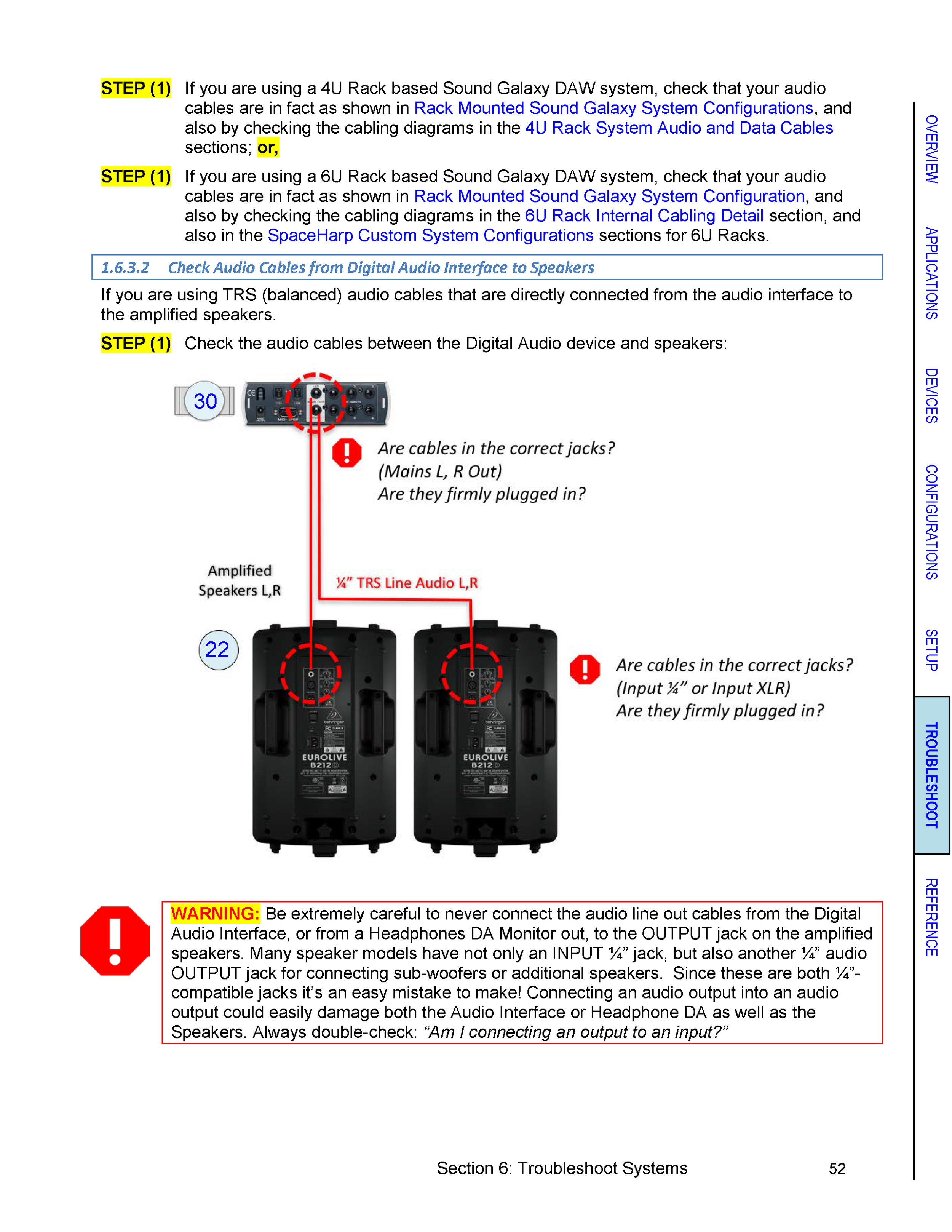 SpaceHarp_Systems_User_Guide_Oct-9th-2017_released_Page_52.png