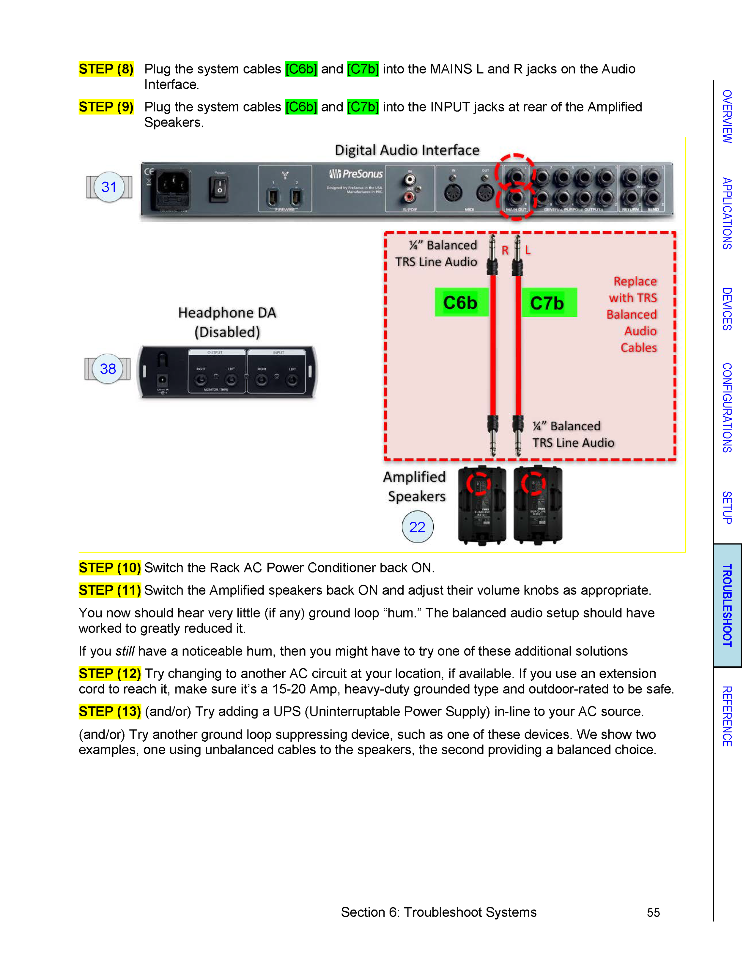 SpaceHarp_Systems_User_Guide_Oct-9th-2017_released_Page_55.png
