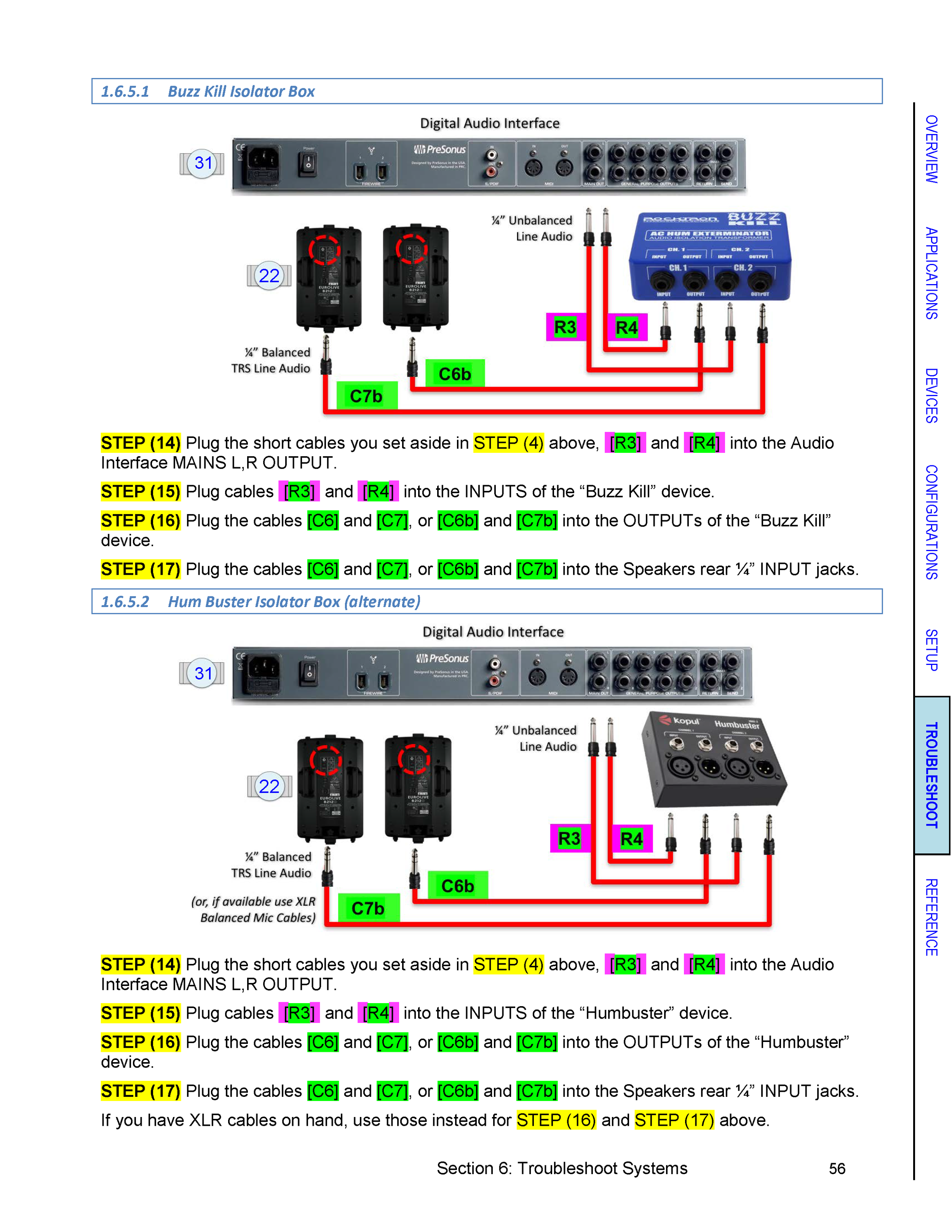 SpaceHarp_Systems_User_Guide_Oct-9th-2017_released_Page_56.png