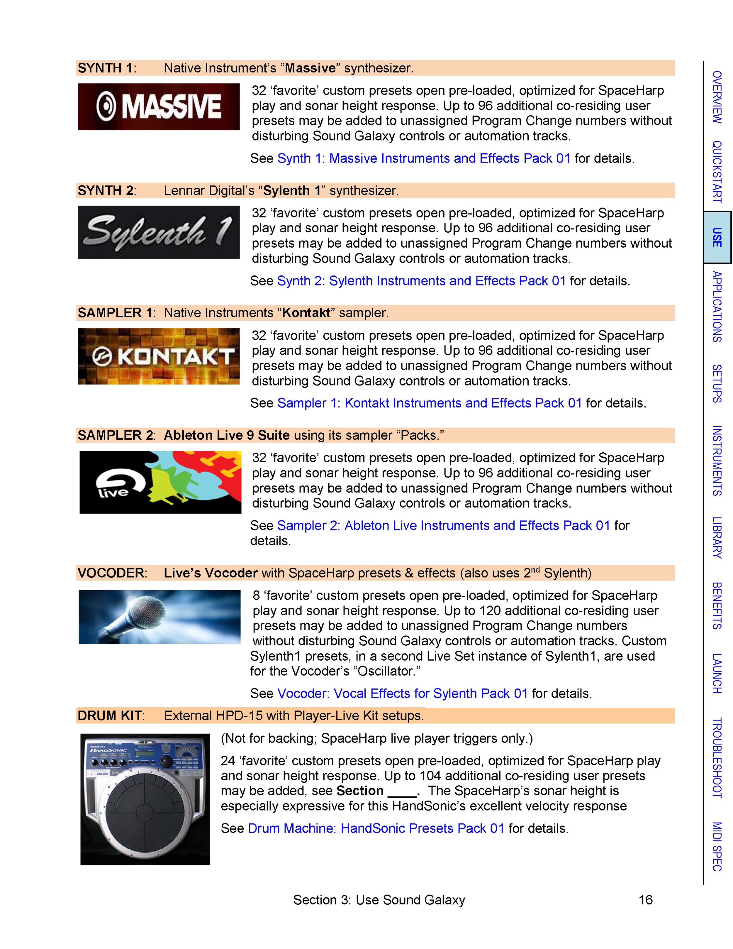 Sound_Galaxy_2_User_Guide_Oct-10-2017_released_Page_016.png