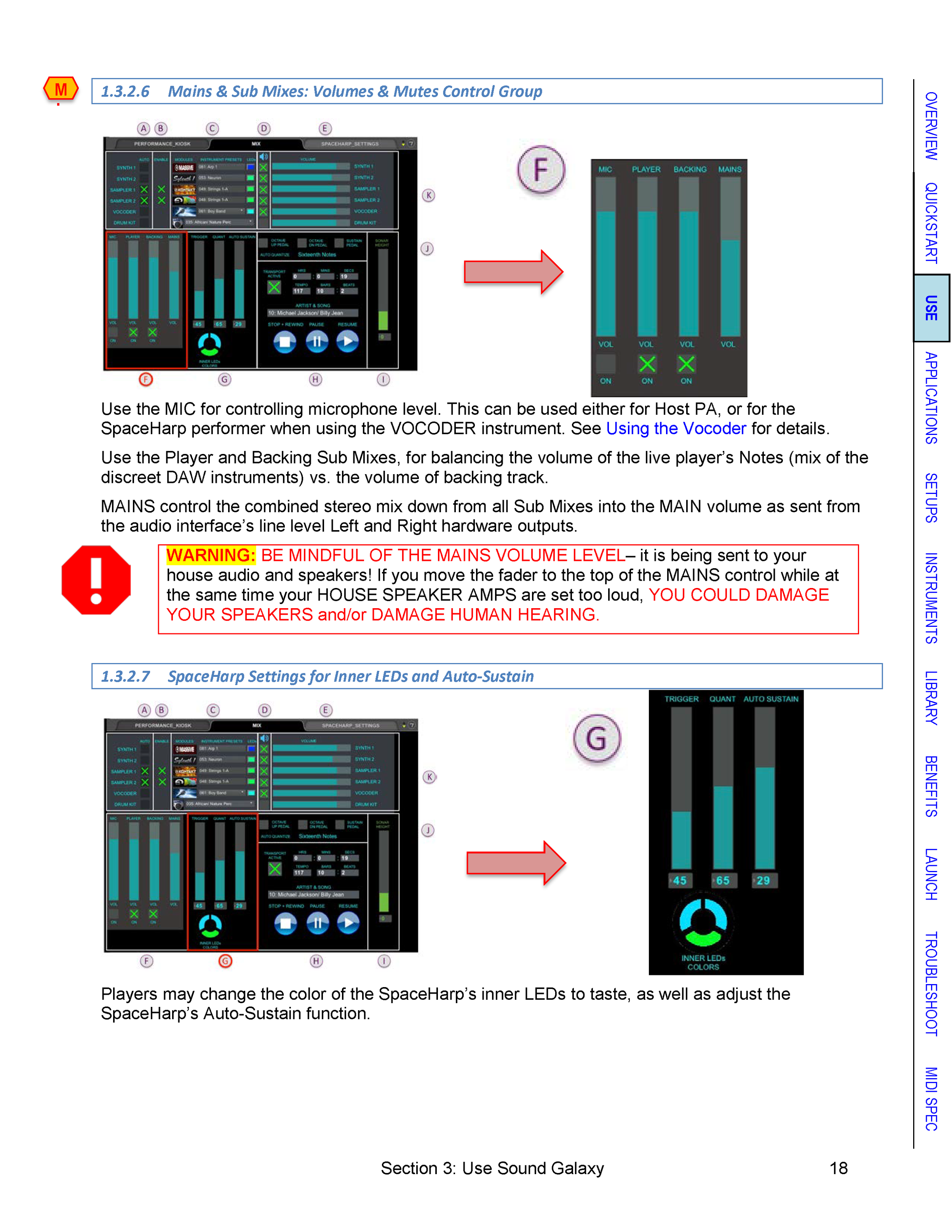 Sound_Galaxy_2_User_Guide_Oct-10-2017_released_Page_018.png