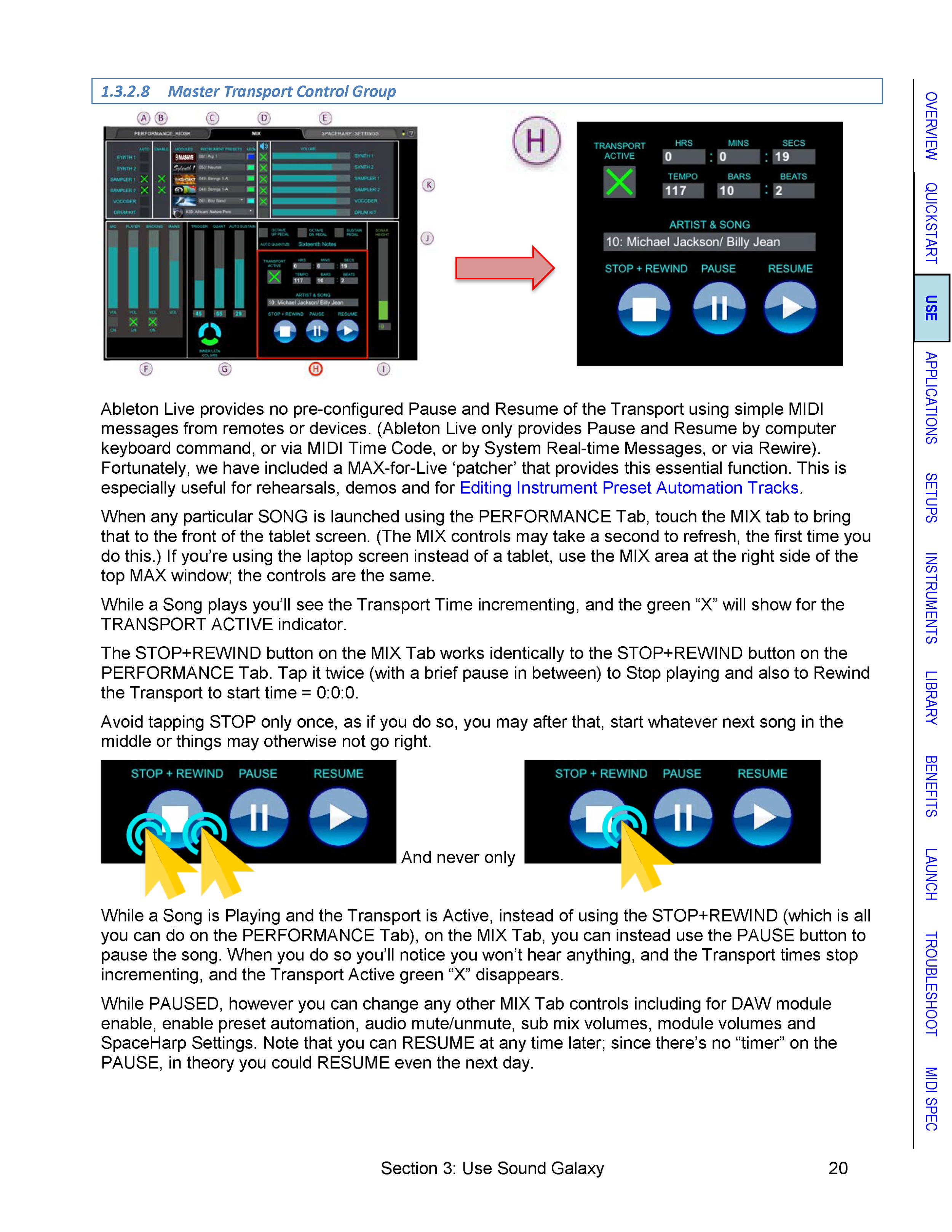 Sound_Galaxy_2_User_Guide_Oct-10-2017_released_Page_020.png