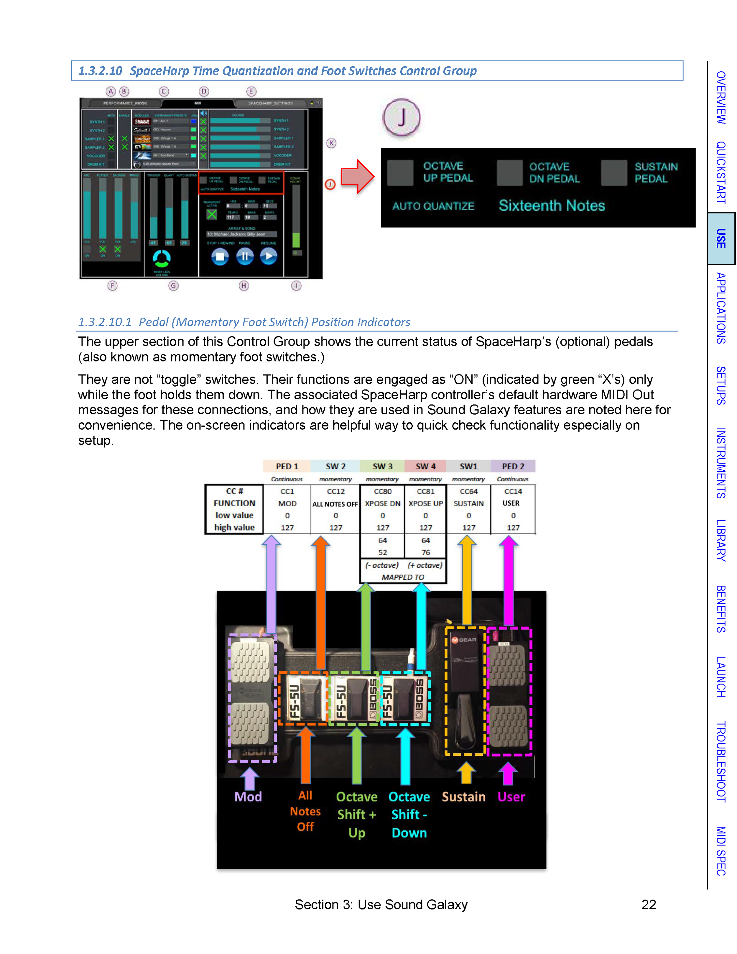 Sound_Galaxy_2_User_Guide_Oct-10-2017_released_Page_022.png