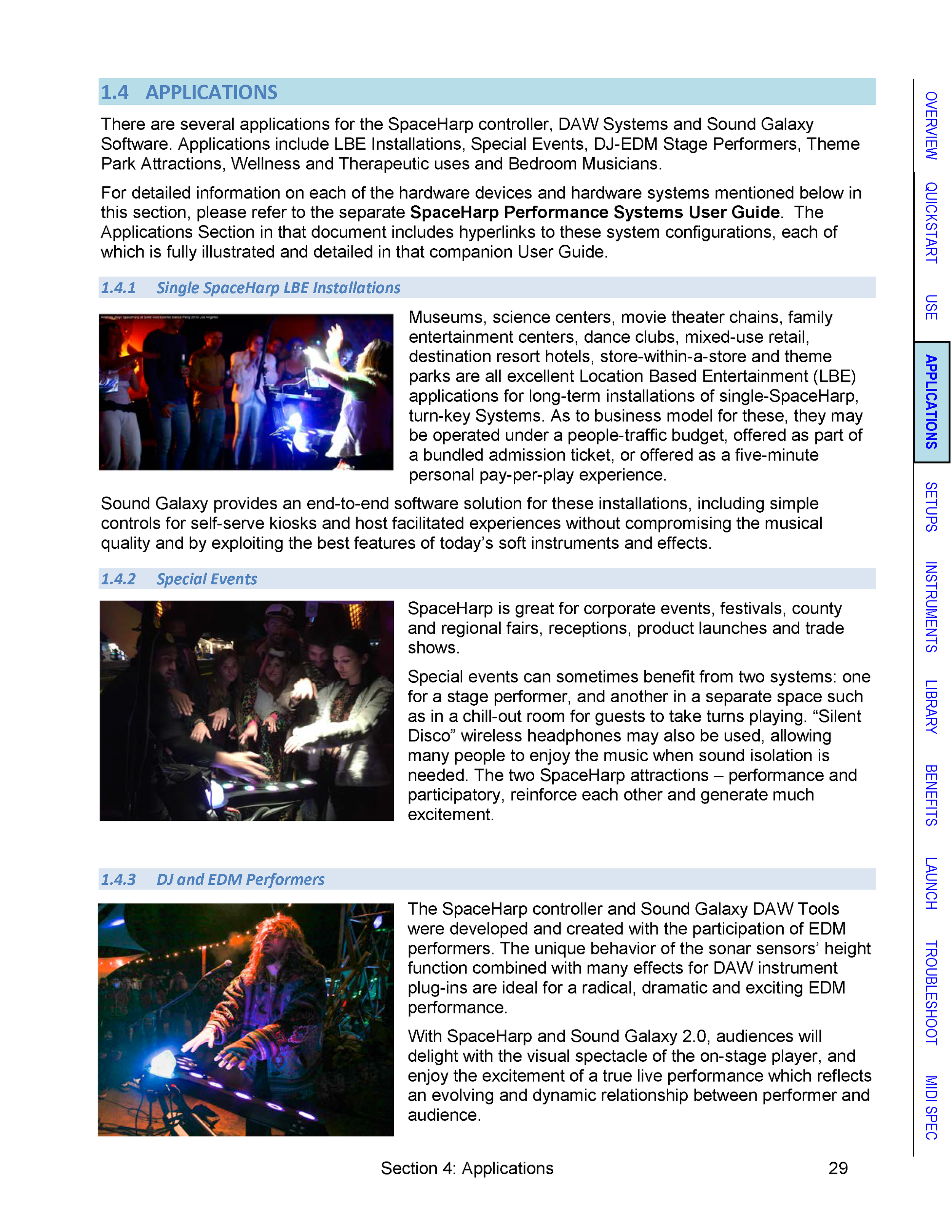 Sound_Galaxy_2_User_Guide_Oct-10-2017_released_Page_029.png