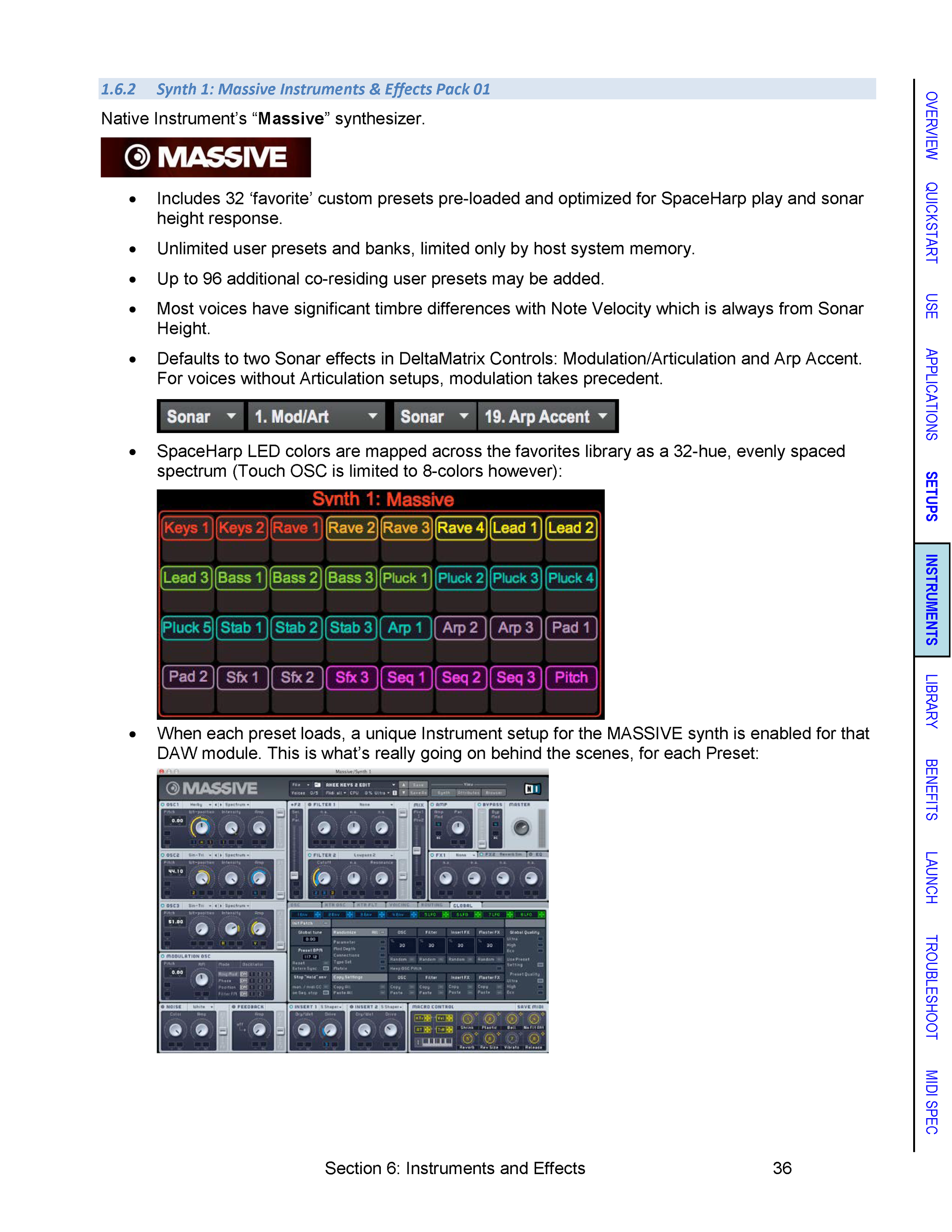 Sound_Galaxy_2_User_Guide_Oct-10-2017_released_Page_036.png