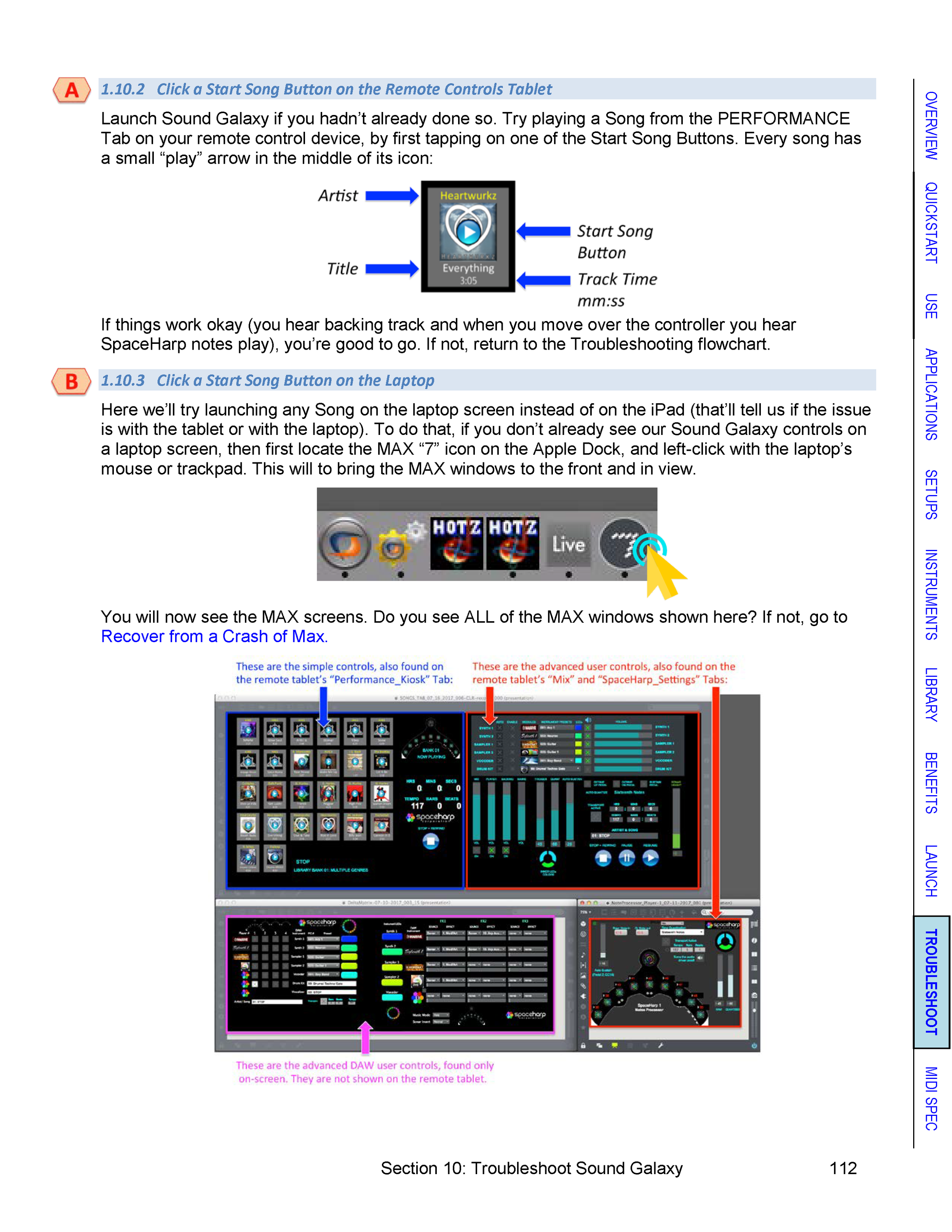 Sound_Galaxy_2_User_Guide_Oct-10-2017_released_Page_112.png