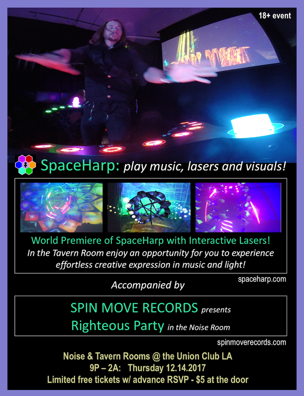 spaceharp_union_tall_144_12-5-17b.png