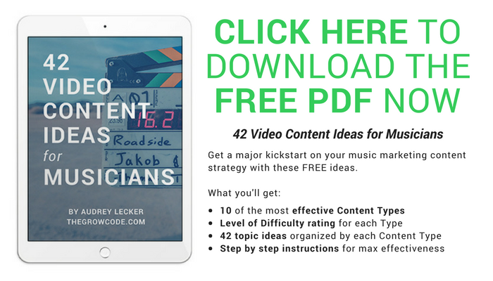 Download+42+VIdeo+Content+Ideas+for+Musicians.png