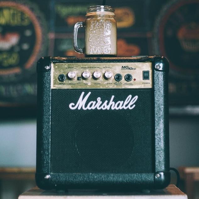 music marketing consultant music marketing coaching // The Grow Code // Audrey Lecker