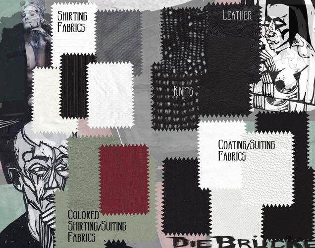 CK-Fabric-Board.png