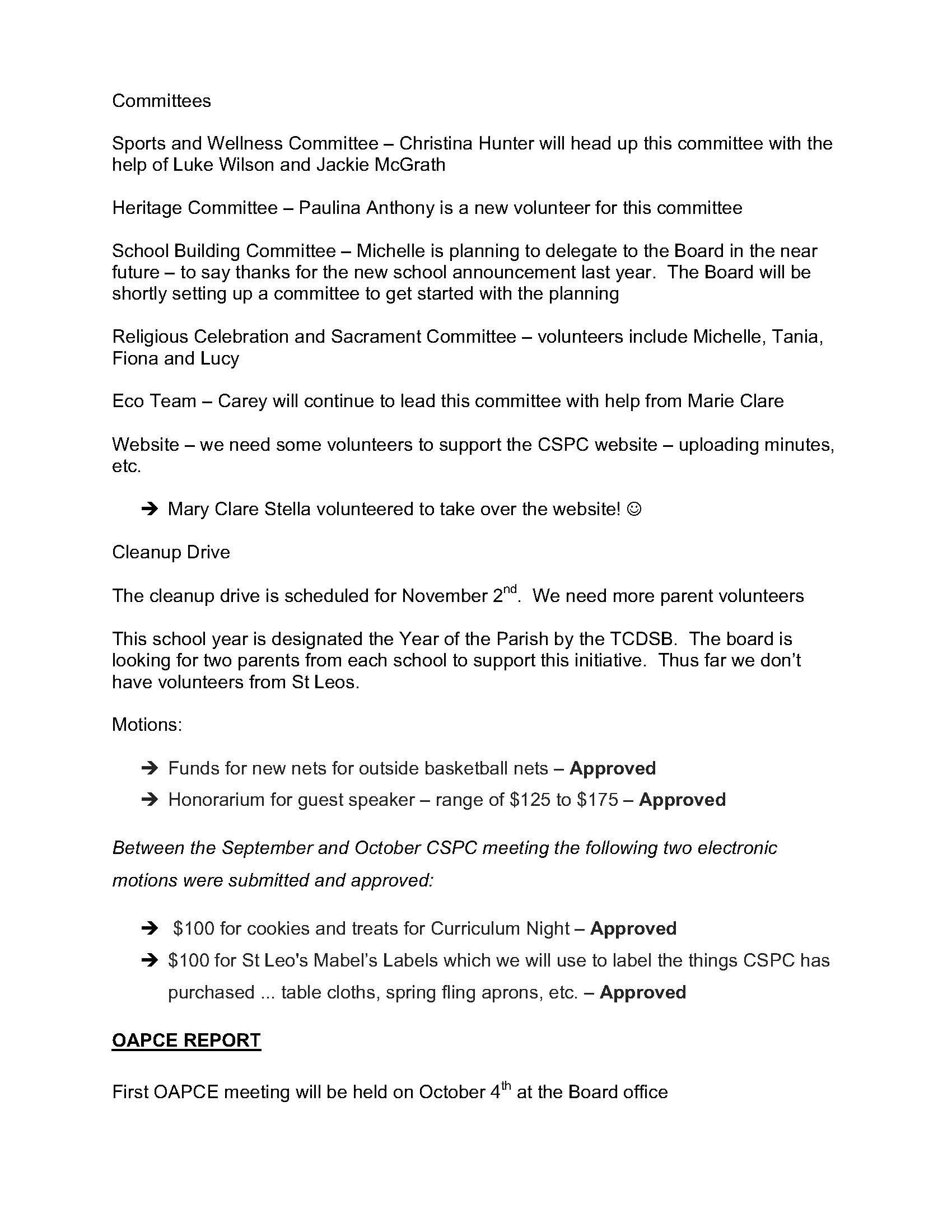 20160921_CSPC Minutes_Page_4.jpg