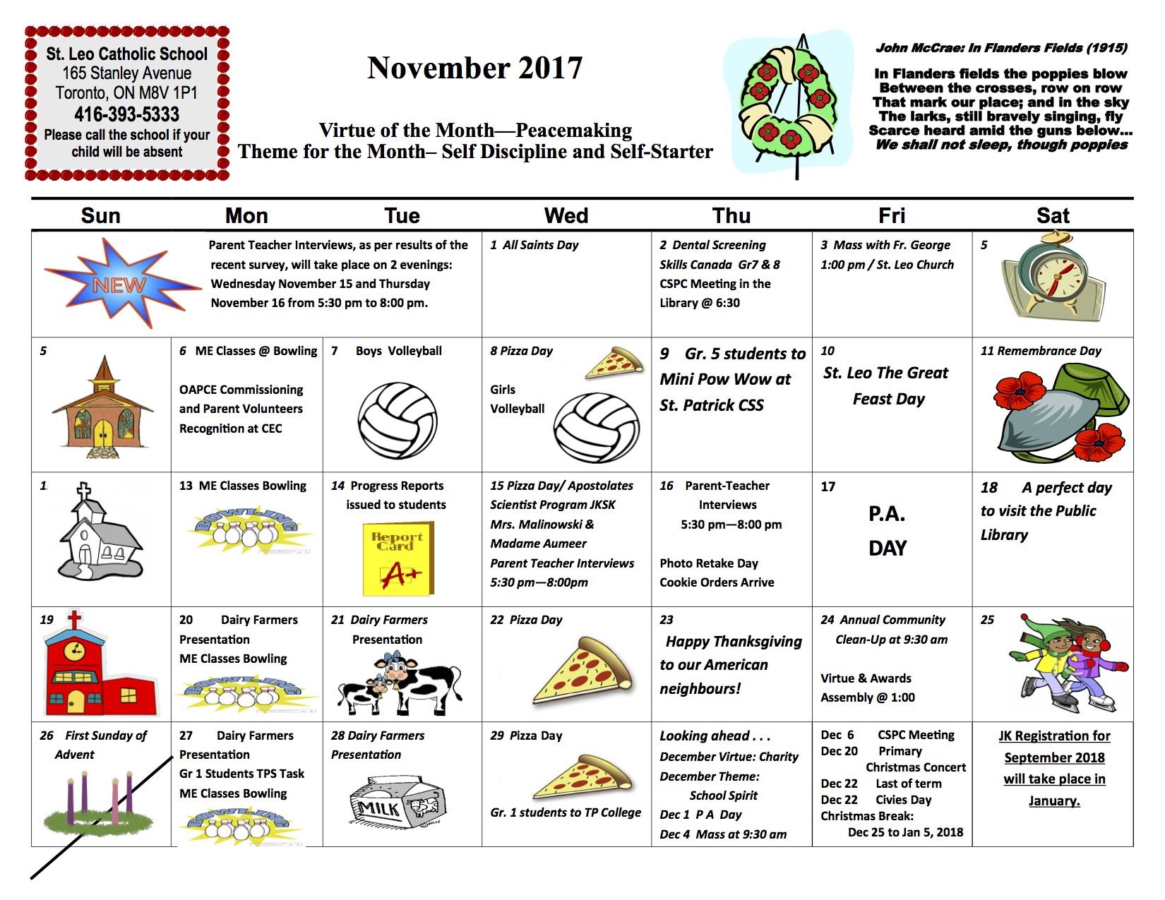November 2017  CALENDAR  Updated  Nov 4.jpg