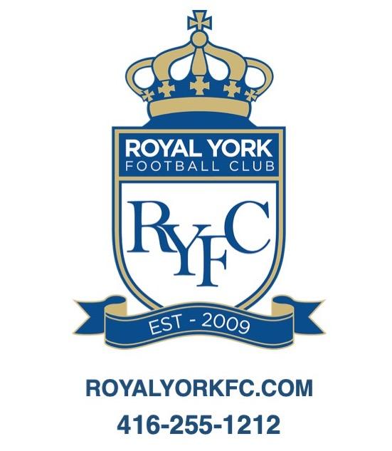 royalyorkfc.jpg