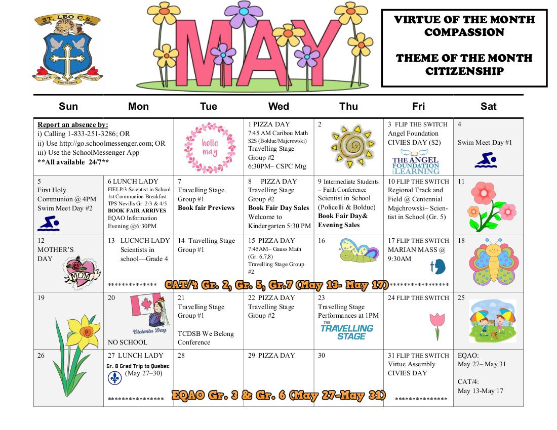 May Calendar 2019.png