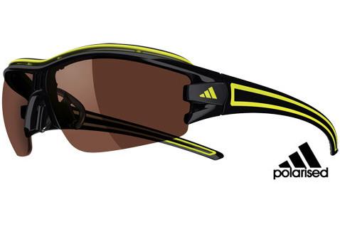 adidas_evileye_halfrim_pro_l_a167-6108.jpg