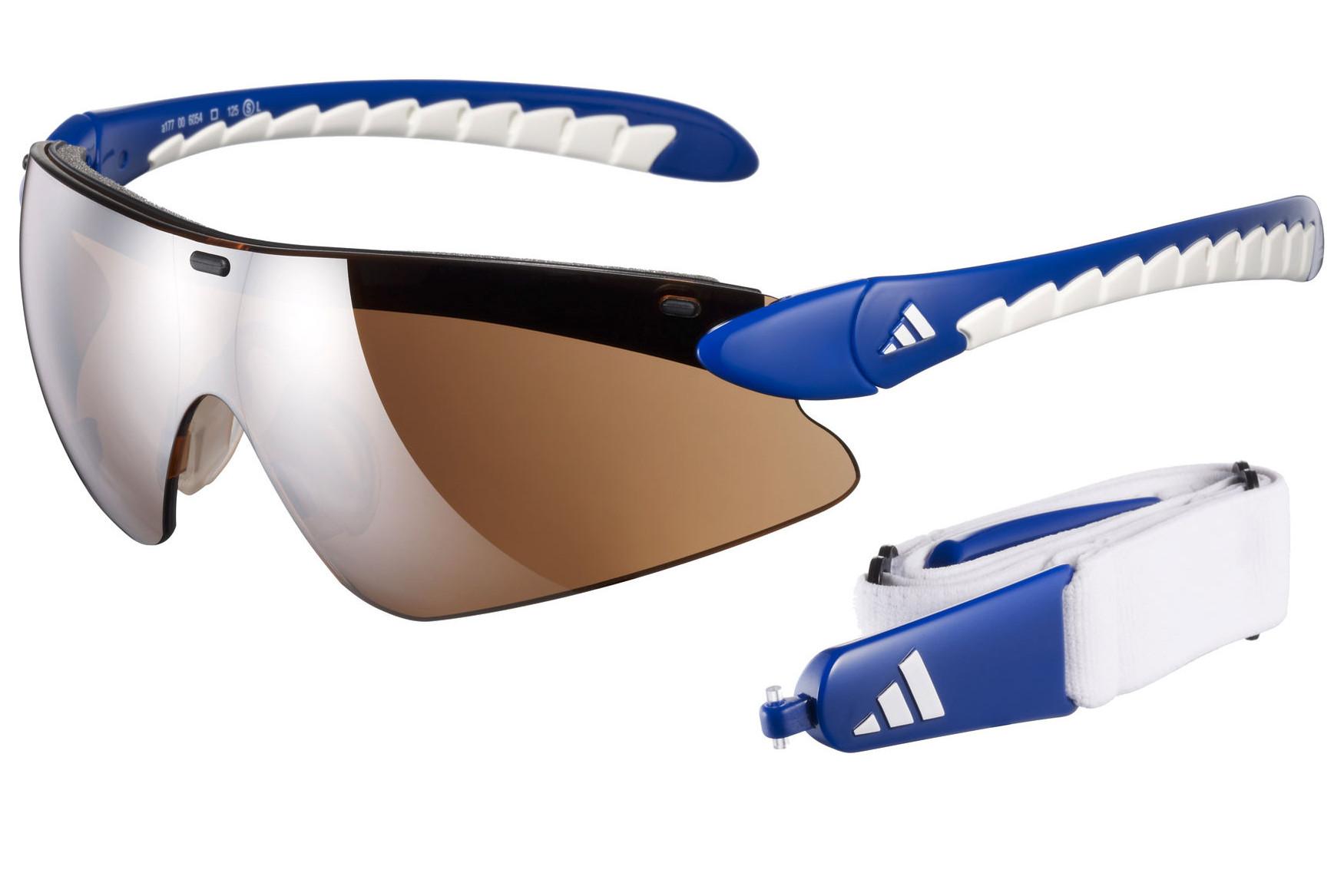 adidas-supernova-pro-blue-white-2013.jpg