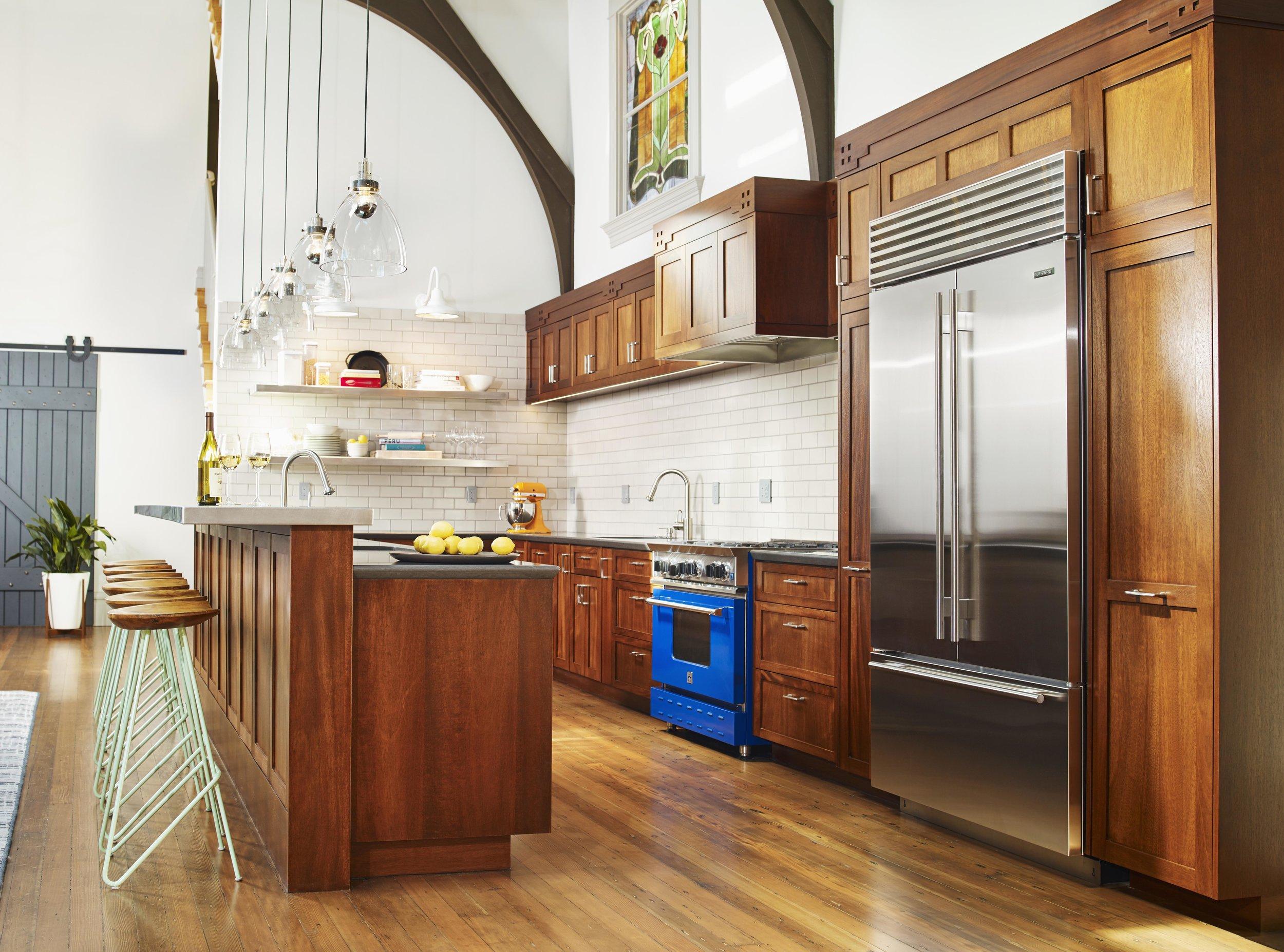 143 Albion Kitchen Overview.jpg