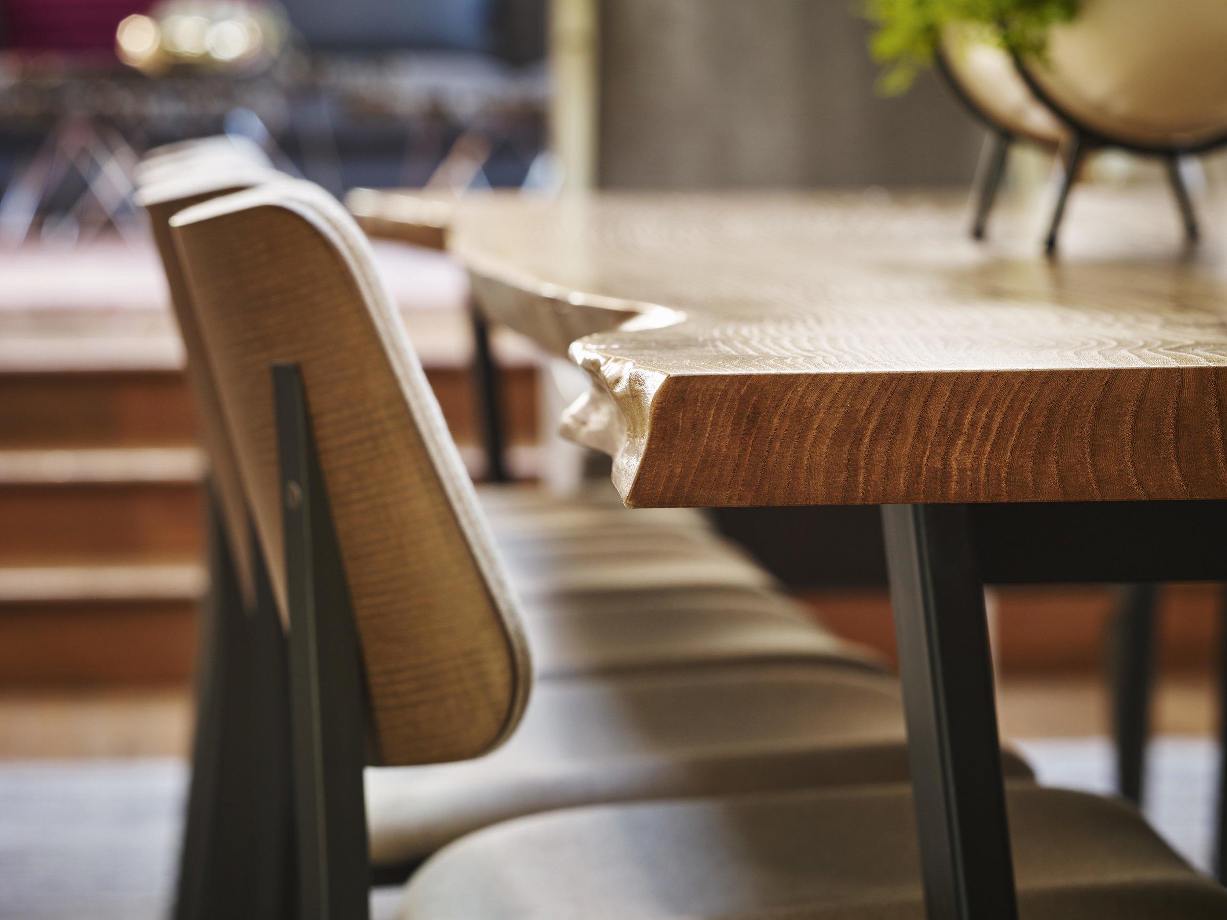 143 Albion Live edge table.jpg