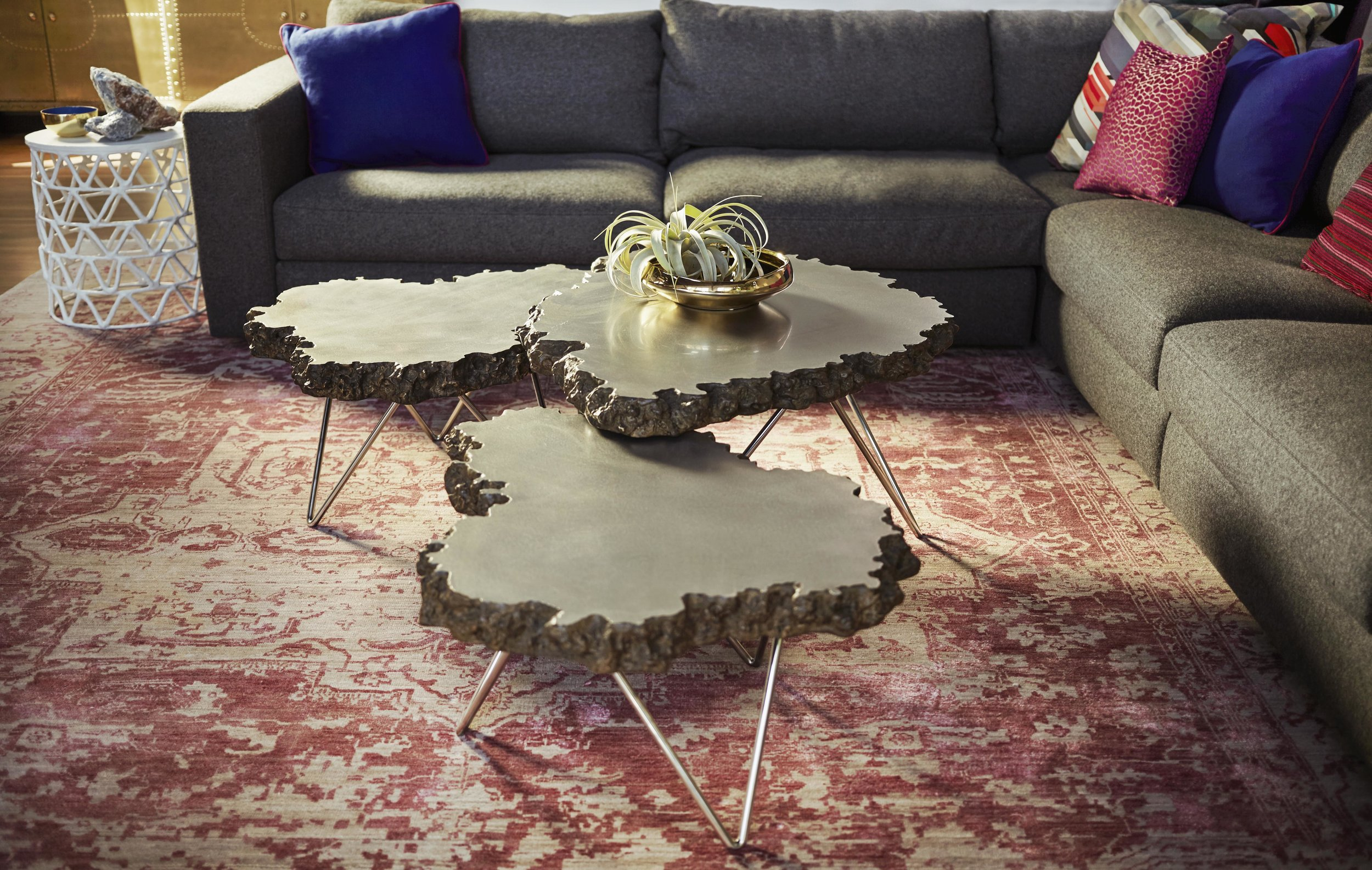 143Albion Coffee table.jpg