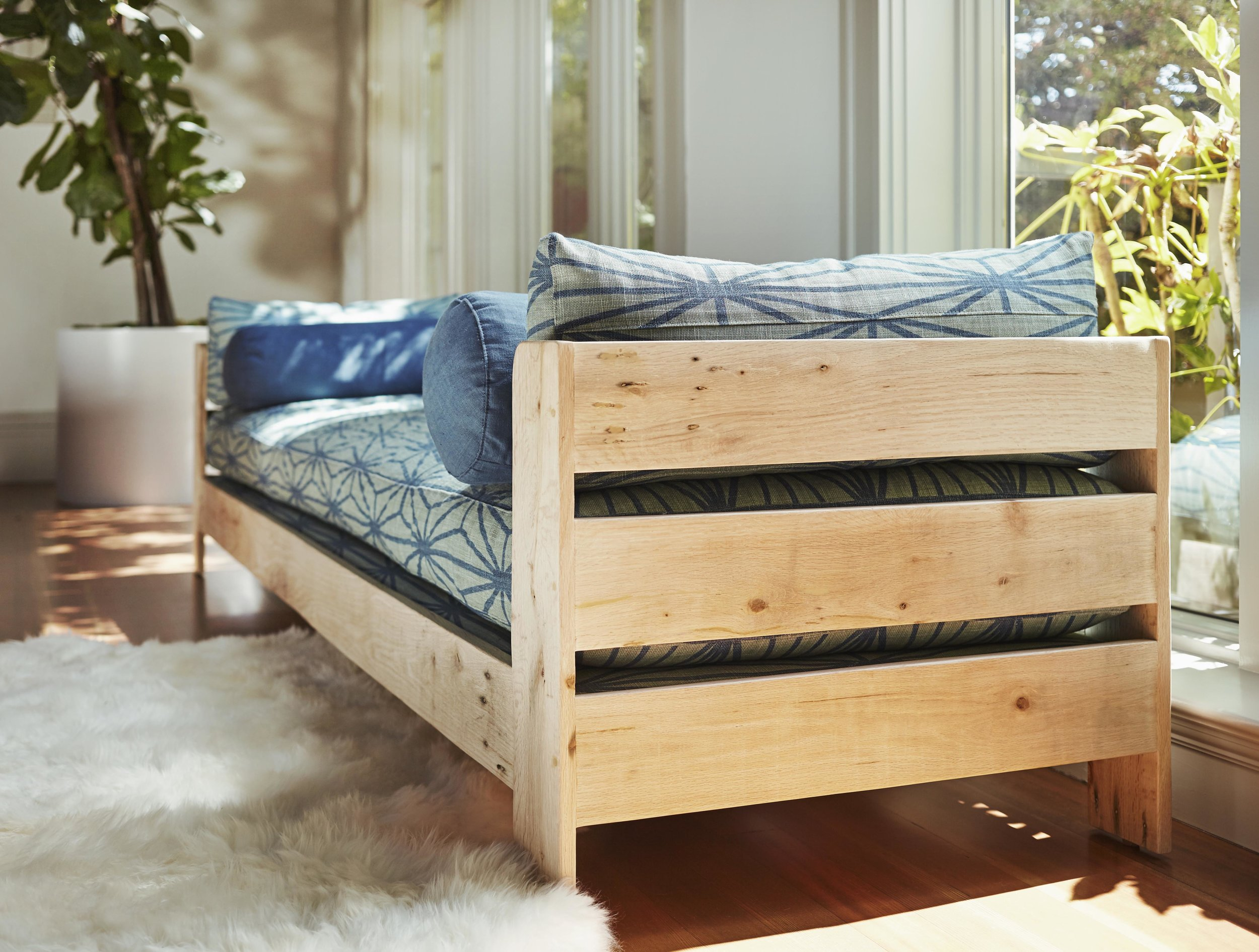 143Albion Day bed.jpg