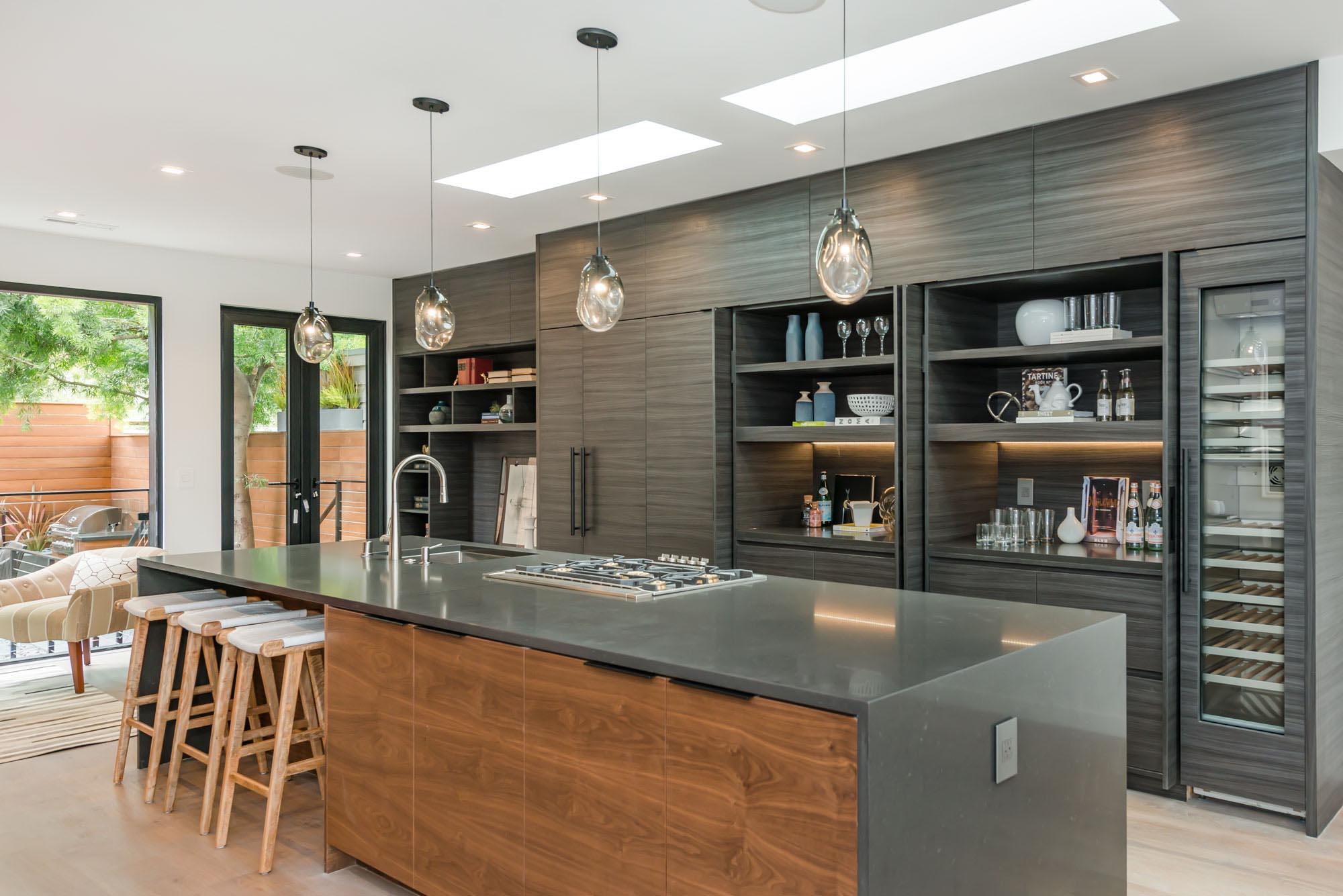 kitchen-2 copy.jpg